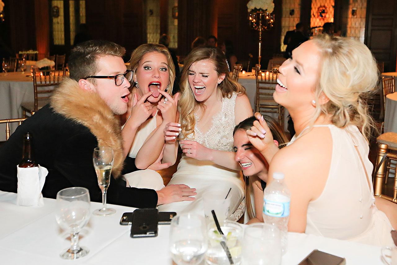 Karissa Ryan Indianapolis Winter Wedding 363