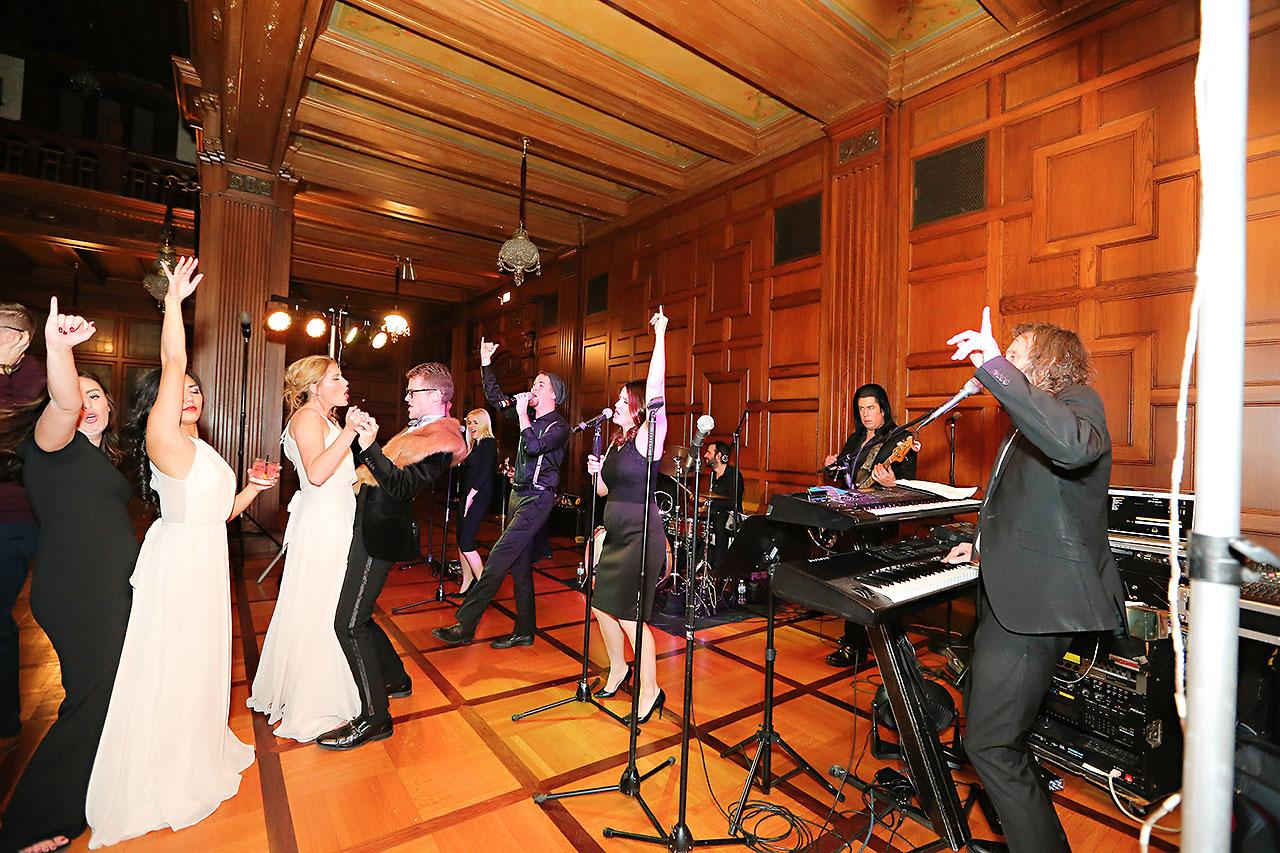 Karissa Ryan Indianapolis Winter Wedding 351