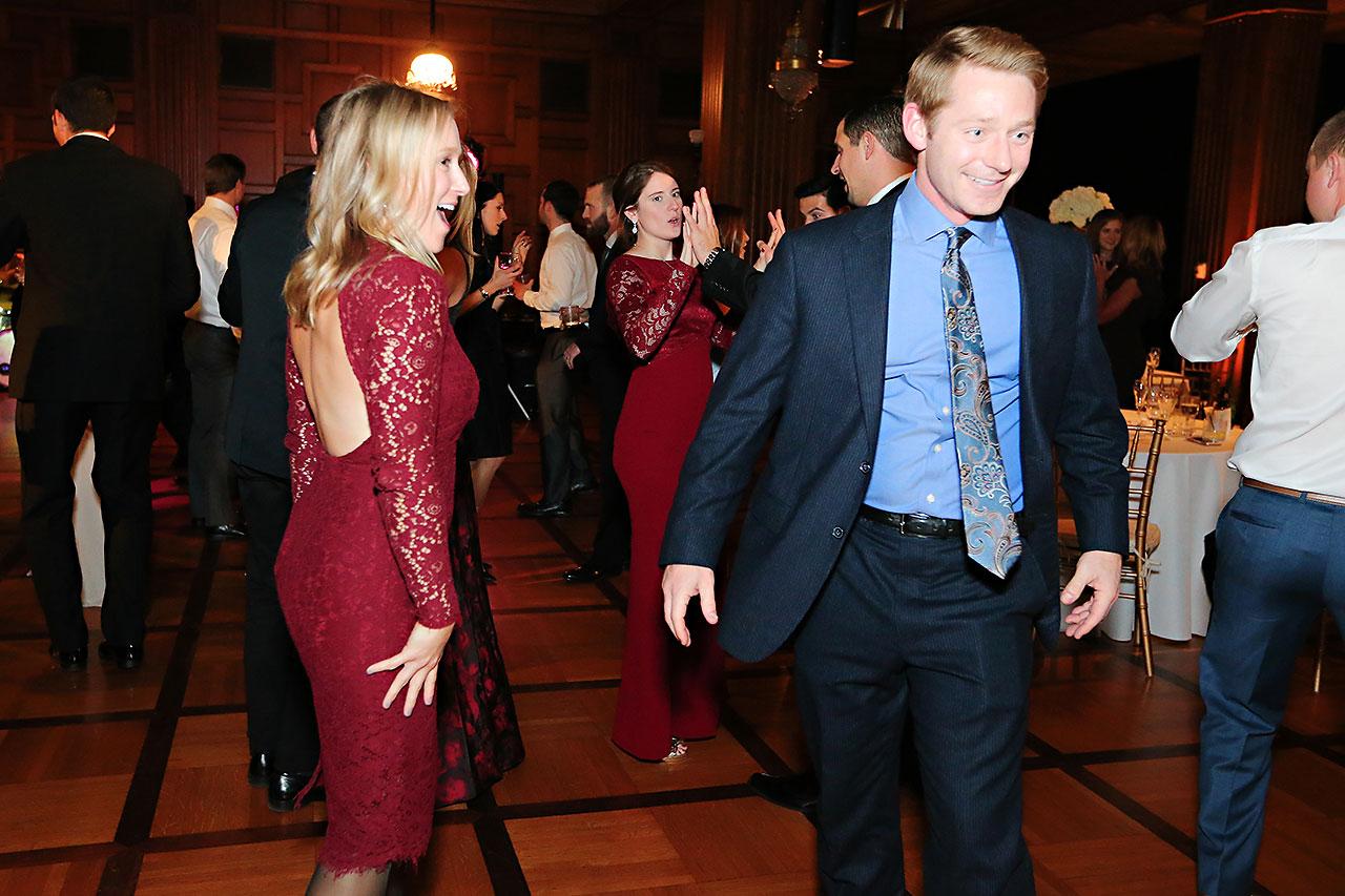 Karissa Ryan Indianapolis Winter Wedding 324