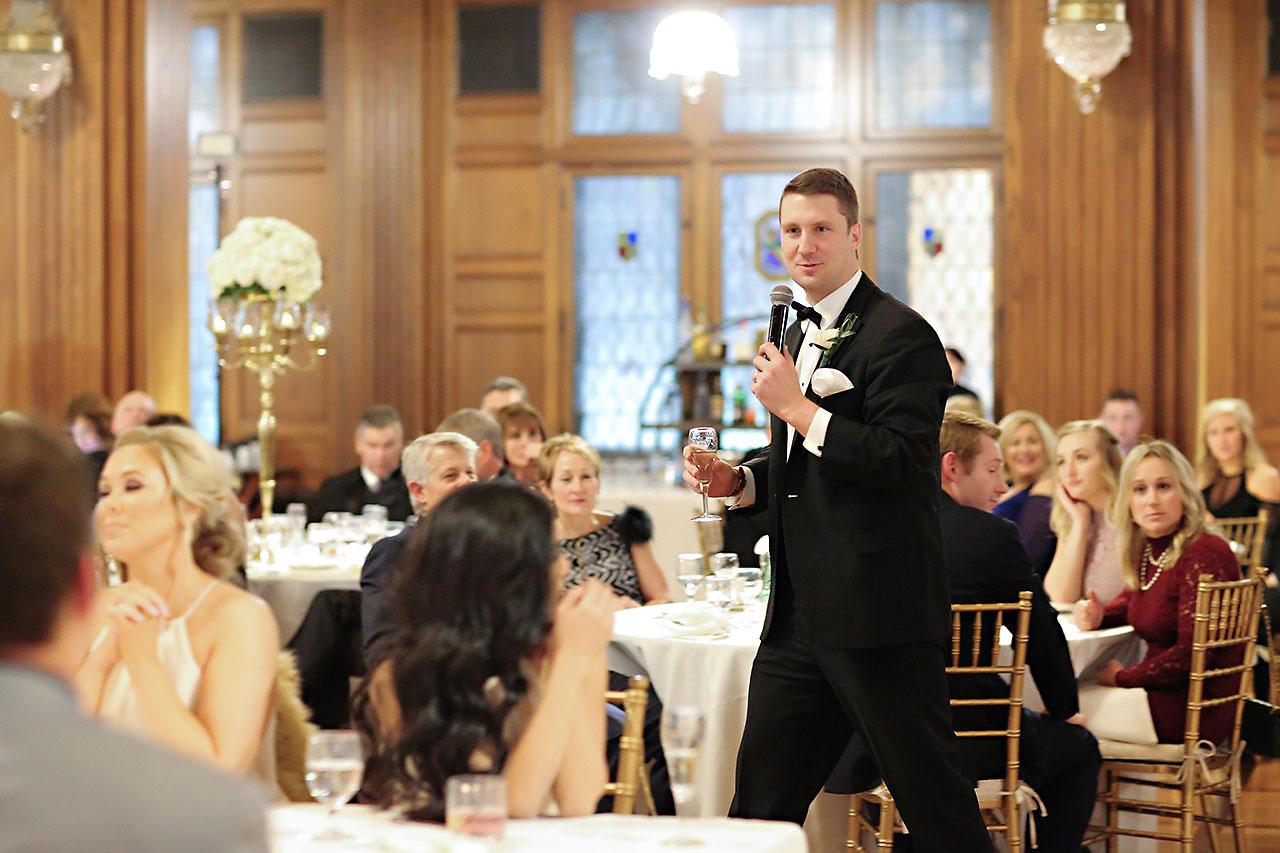 Karissa Ryan Indianapolis Winter Wedding 296