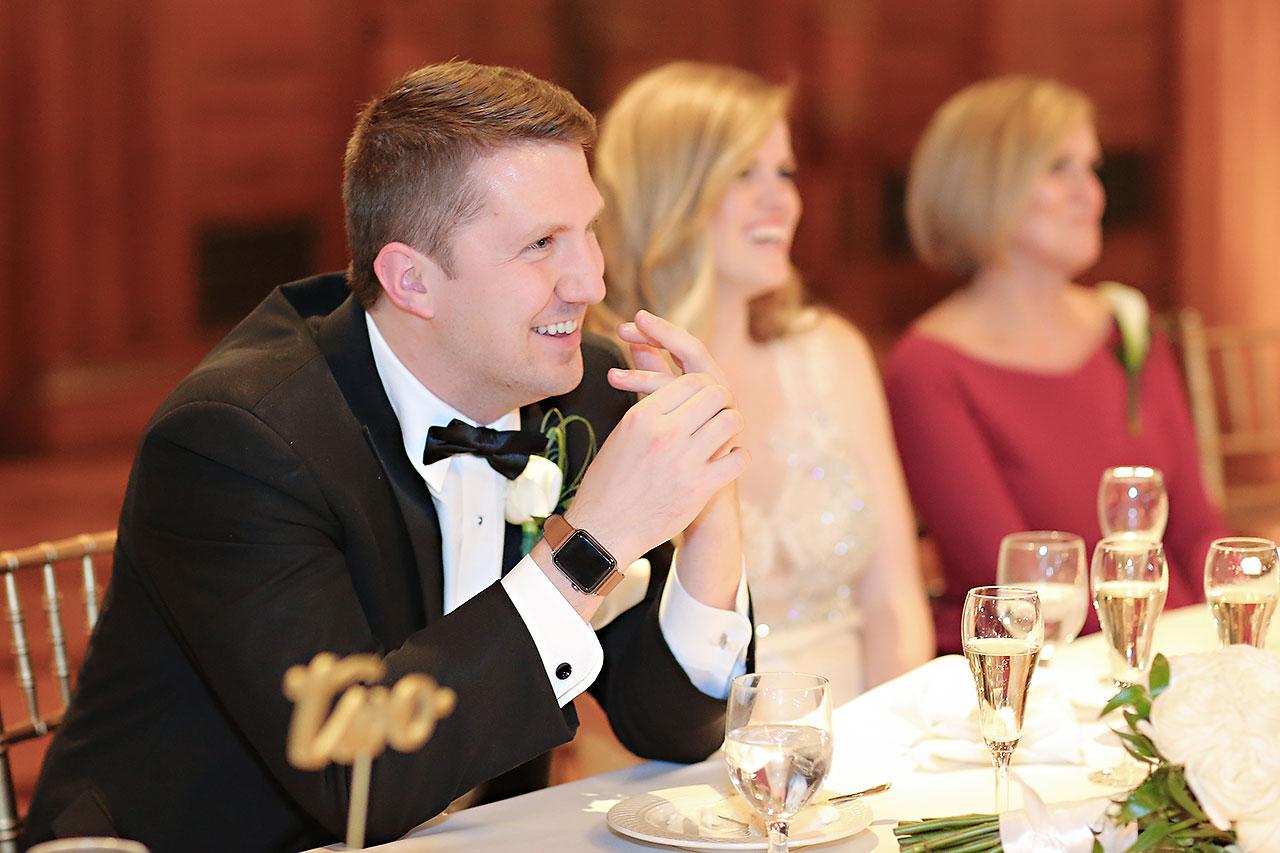 Karissa Ryan Indianapolis Winter Wedding 292