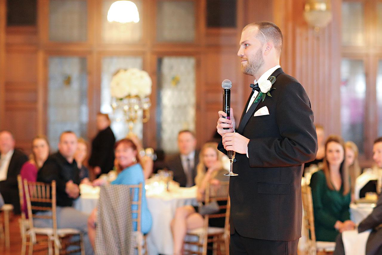 Karissa Ryan Indianapolis Winter Wedding 291