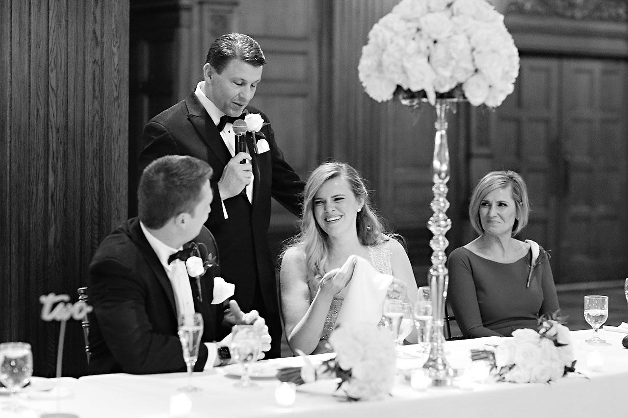 Karissa Ryan Indianapolis Winter Wedding 288