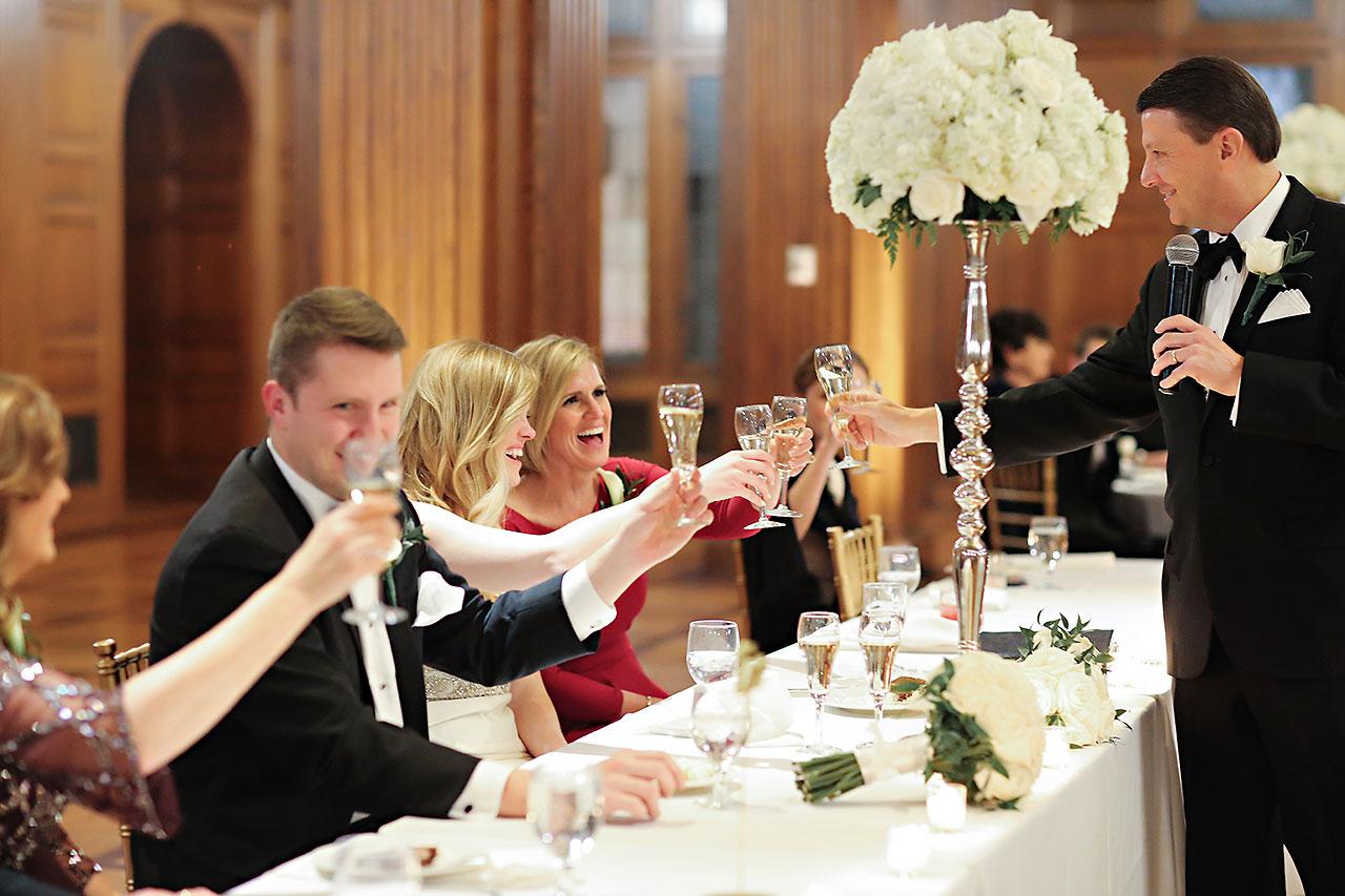 Karissa Ryan Indianapolis Winter Wedding 289