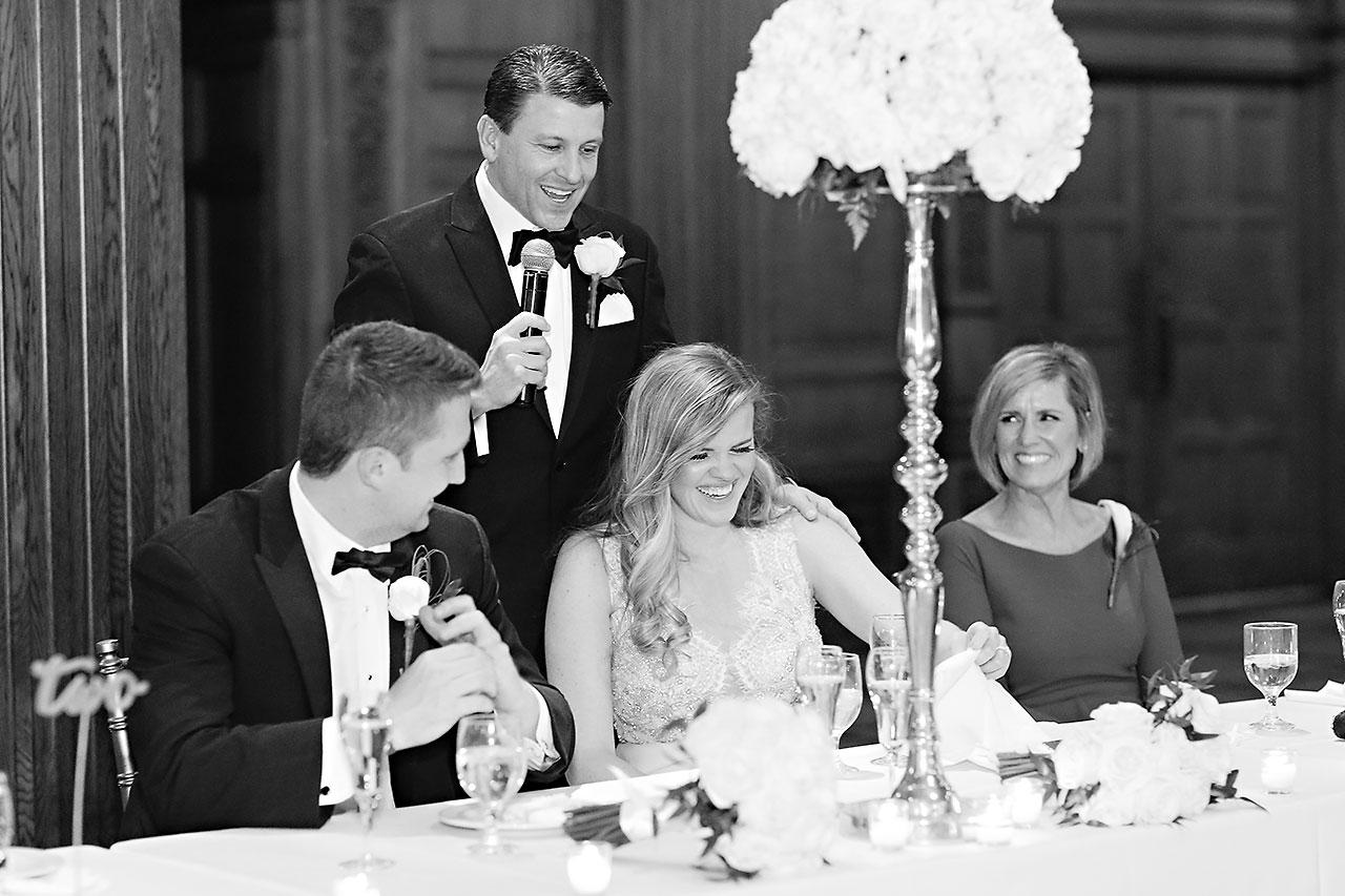Karissa Ryan Indianapolis Winter Wedding 285