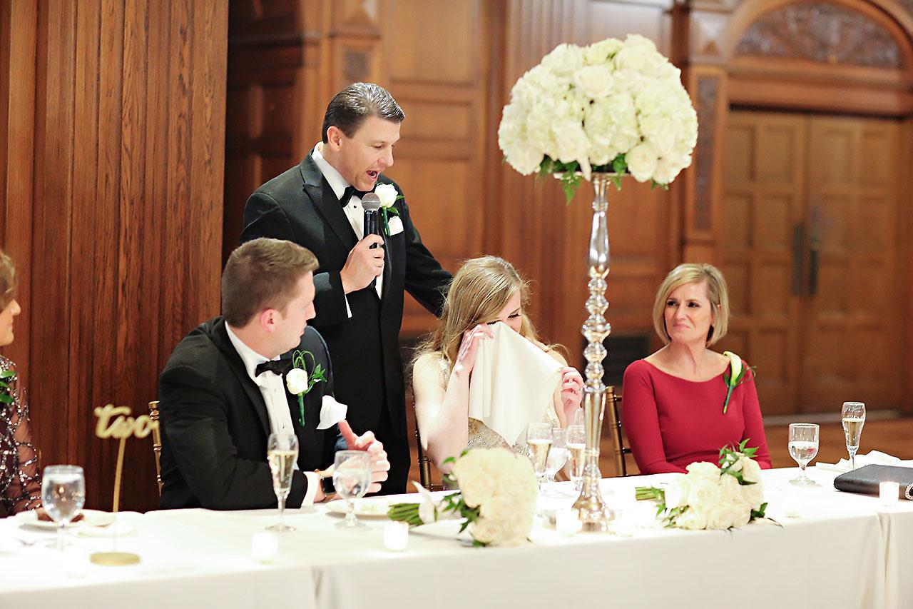 Karissa Ryan Indianapolis Winter Wedding 286