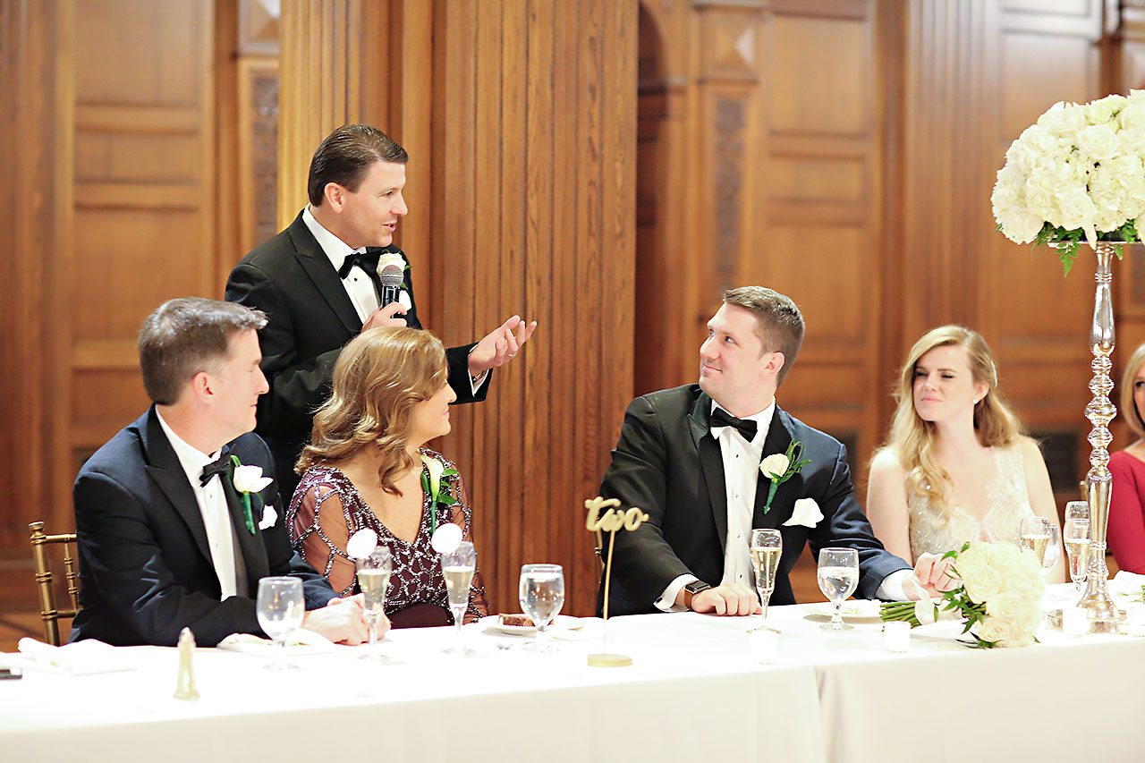 Karissa Ryan Indianapolis Winter Wedding 283
