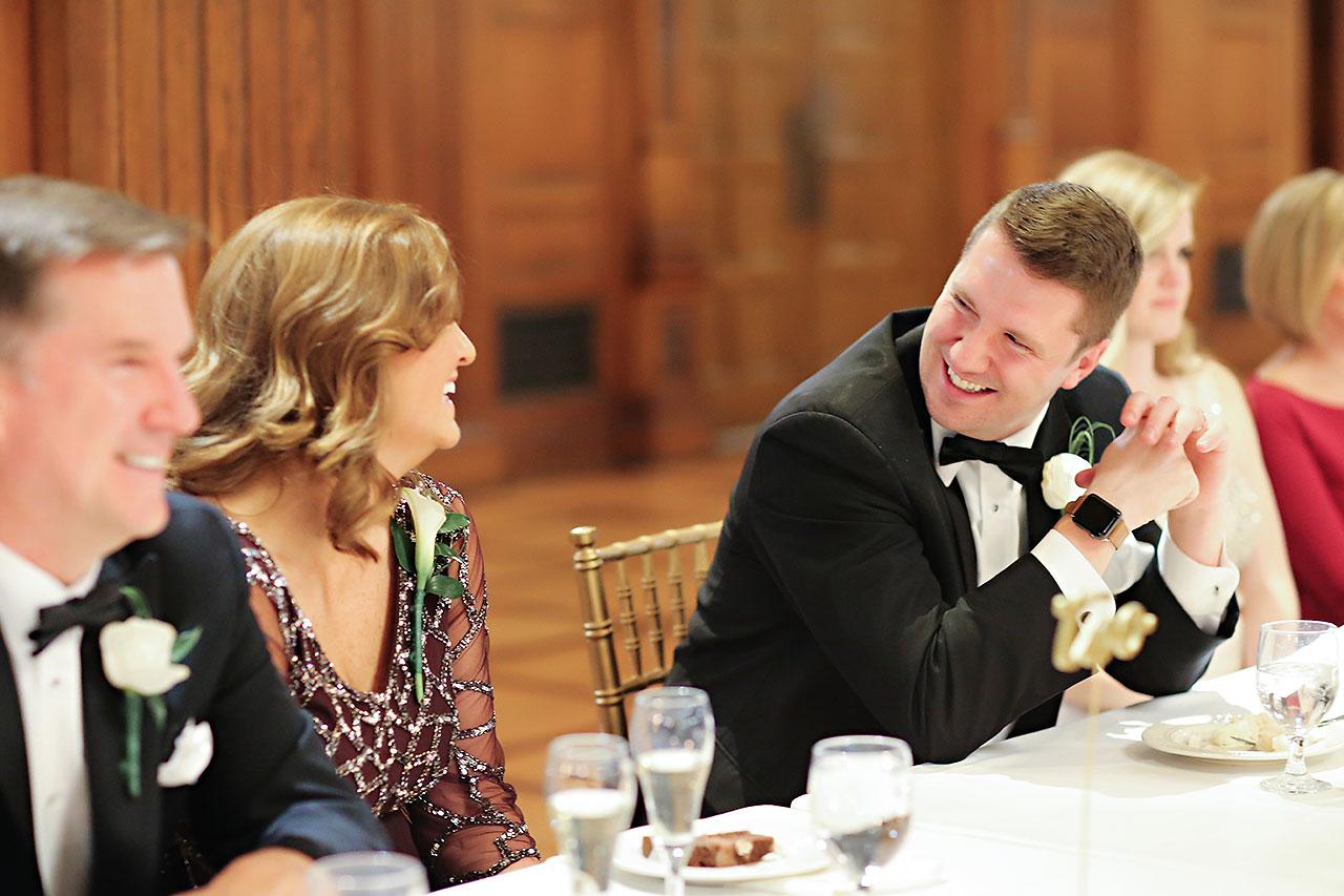 Karissa Ryan Indianapolis Winter Wedding 284