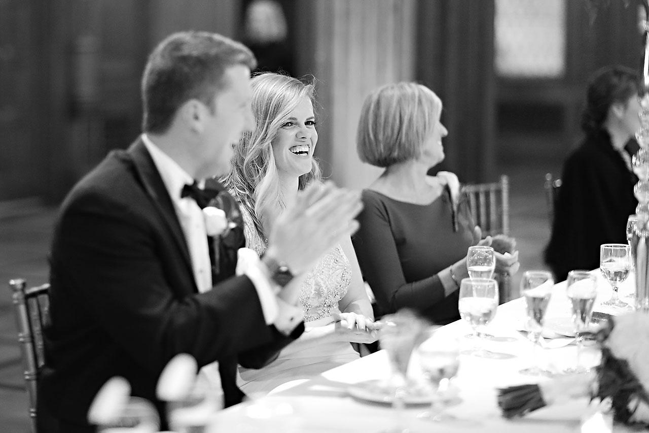 Karissa Ryan Indianapolis Winter Wedding 281