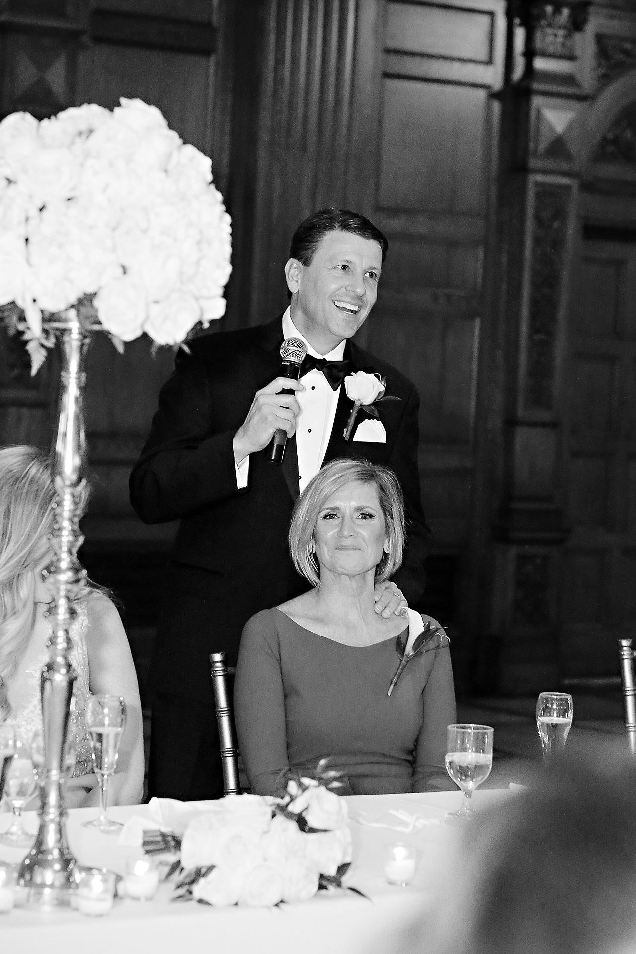 Karissa Ryan Indianapolis Winter Wedding 277