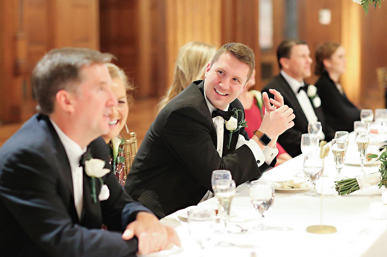 Karissa Ryan Indianapolis Winter Wedding 279