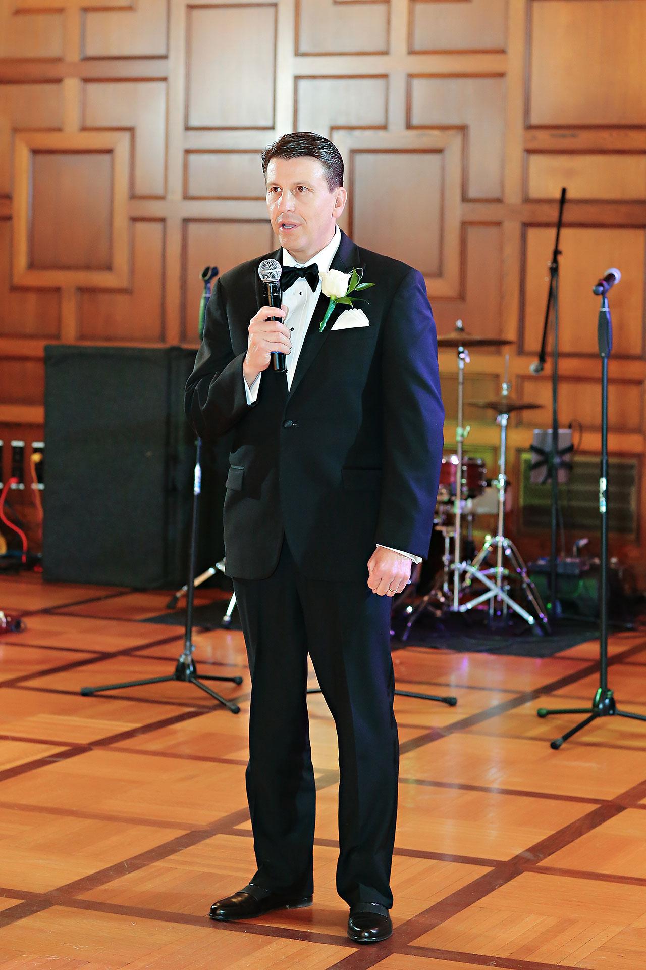 Karissa Ryan Indianapolis Winter Wedding 276
