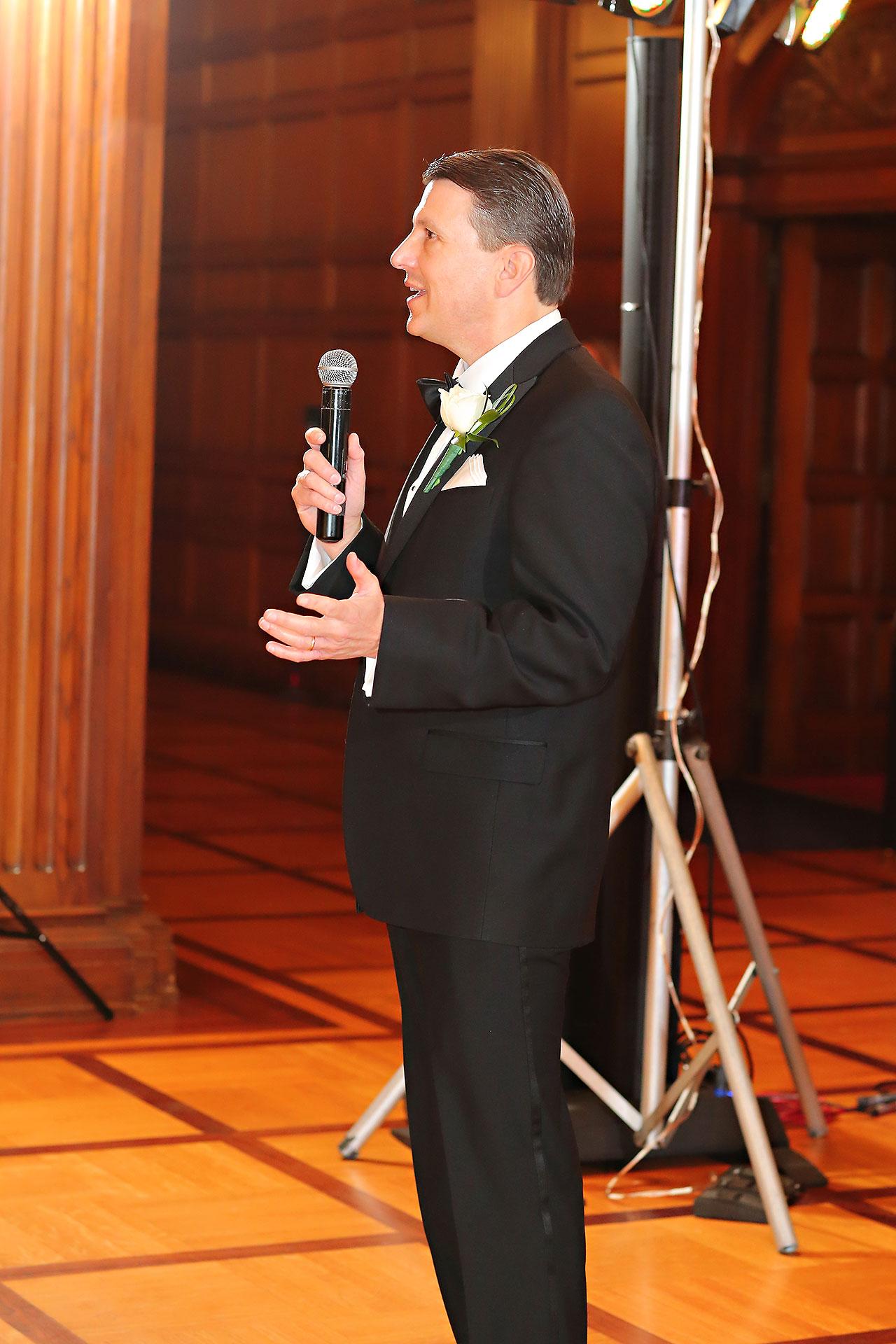 Karissa Ryan Indianapolis Winter Wedding 275