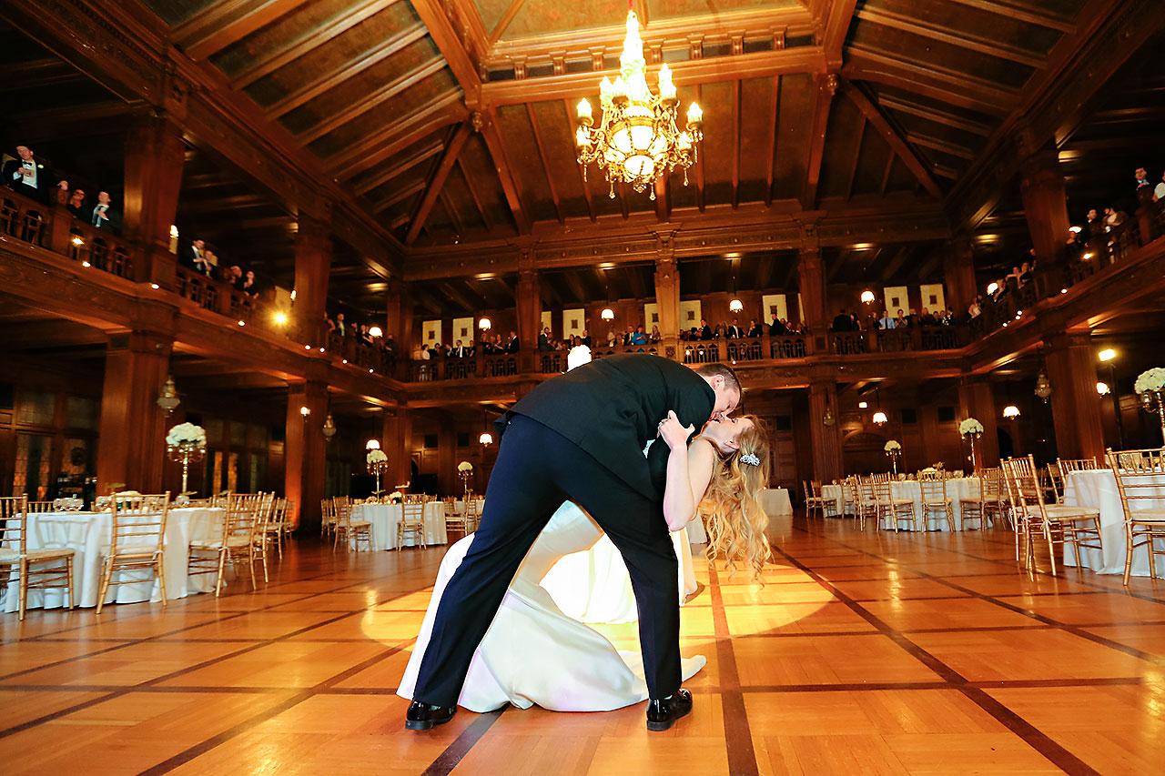 Karissa Ryan Indianapolis Winter Wedding 273