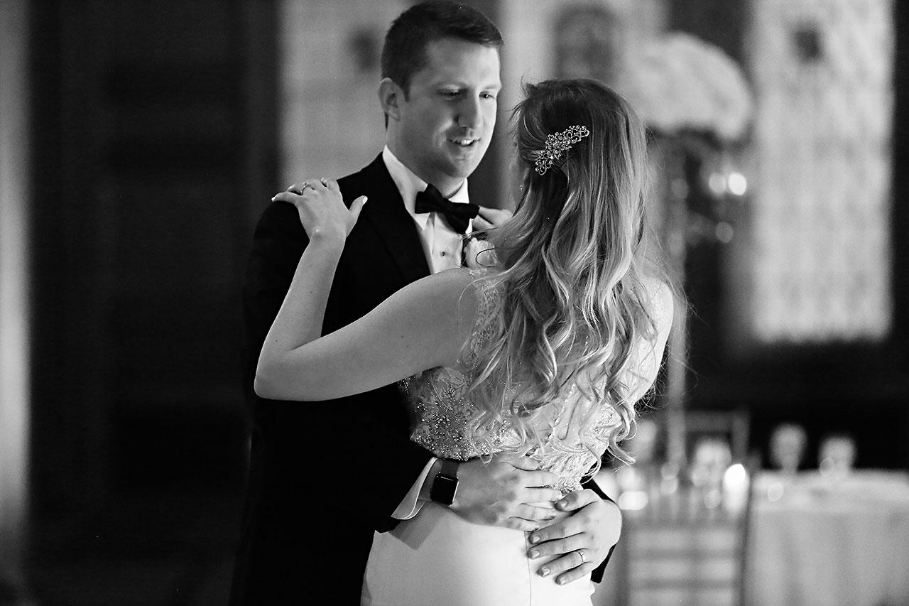 Karissa Ryan Indianapolis Winter Wedding 264