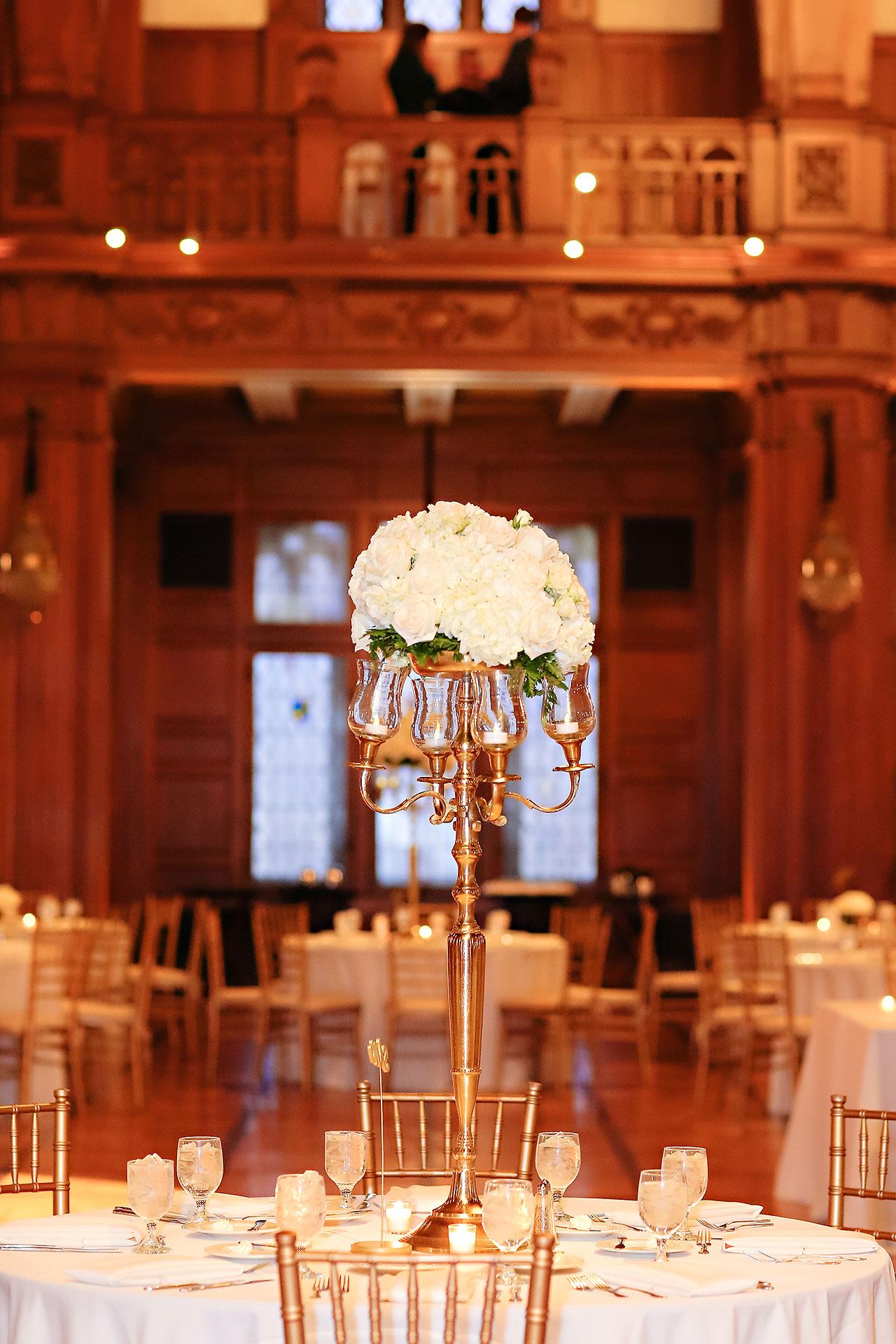 Karissa Ryan Indianapolis Winter Wedding 260