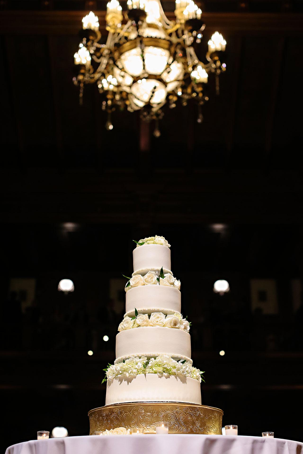 Karissa Ryan Indianapolis Winter Wedding 256