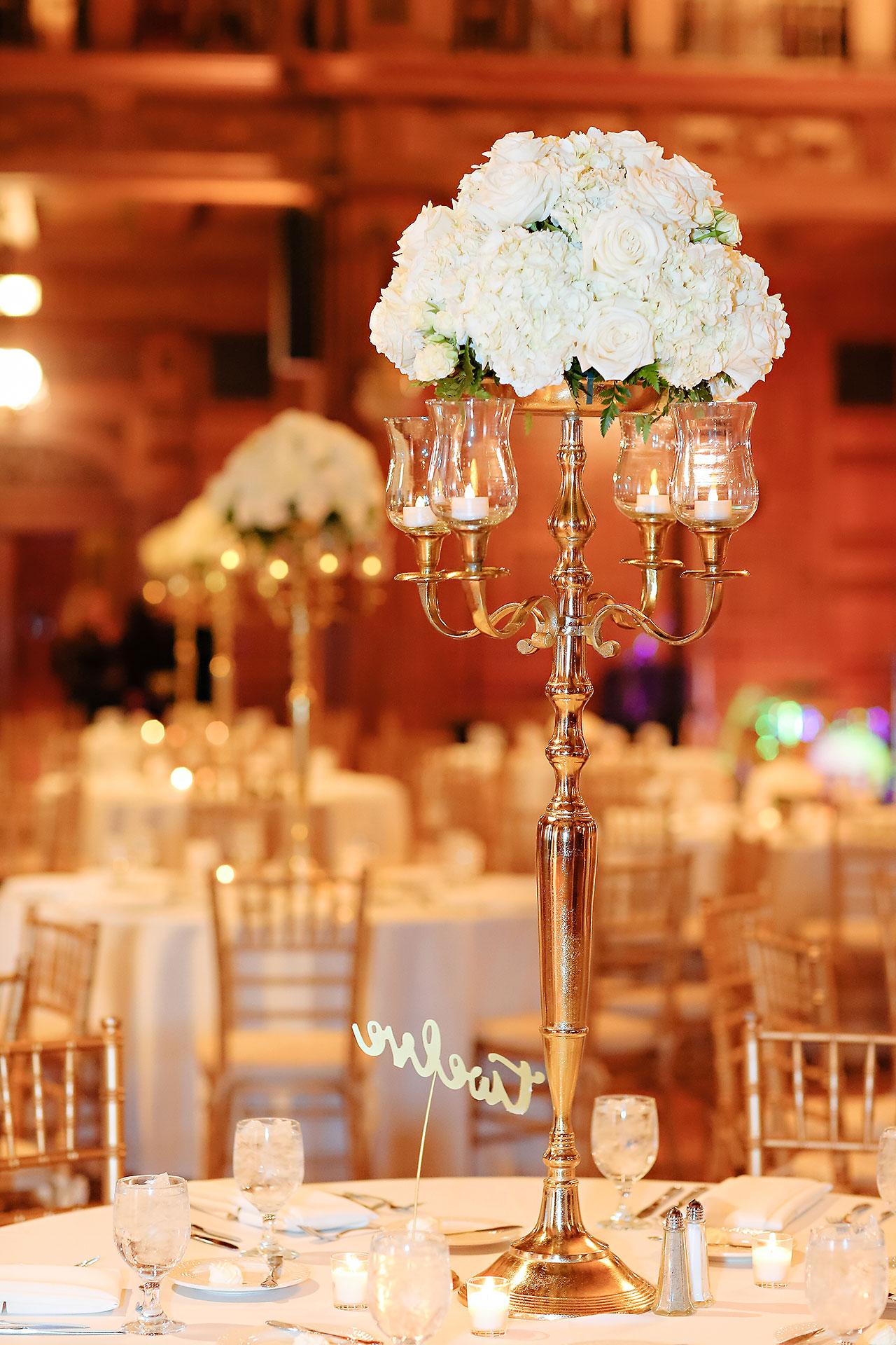 Karissa Ryan Indianapolis Winter Wedding 253