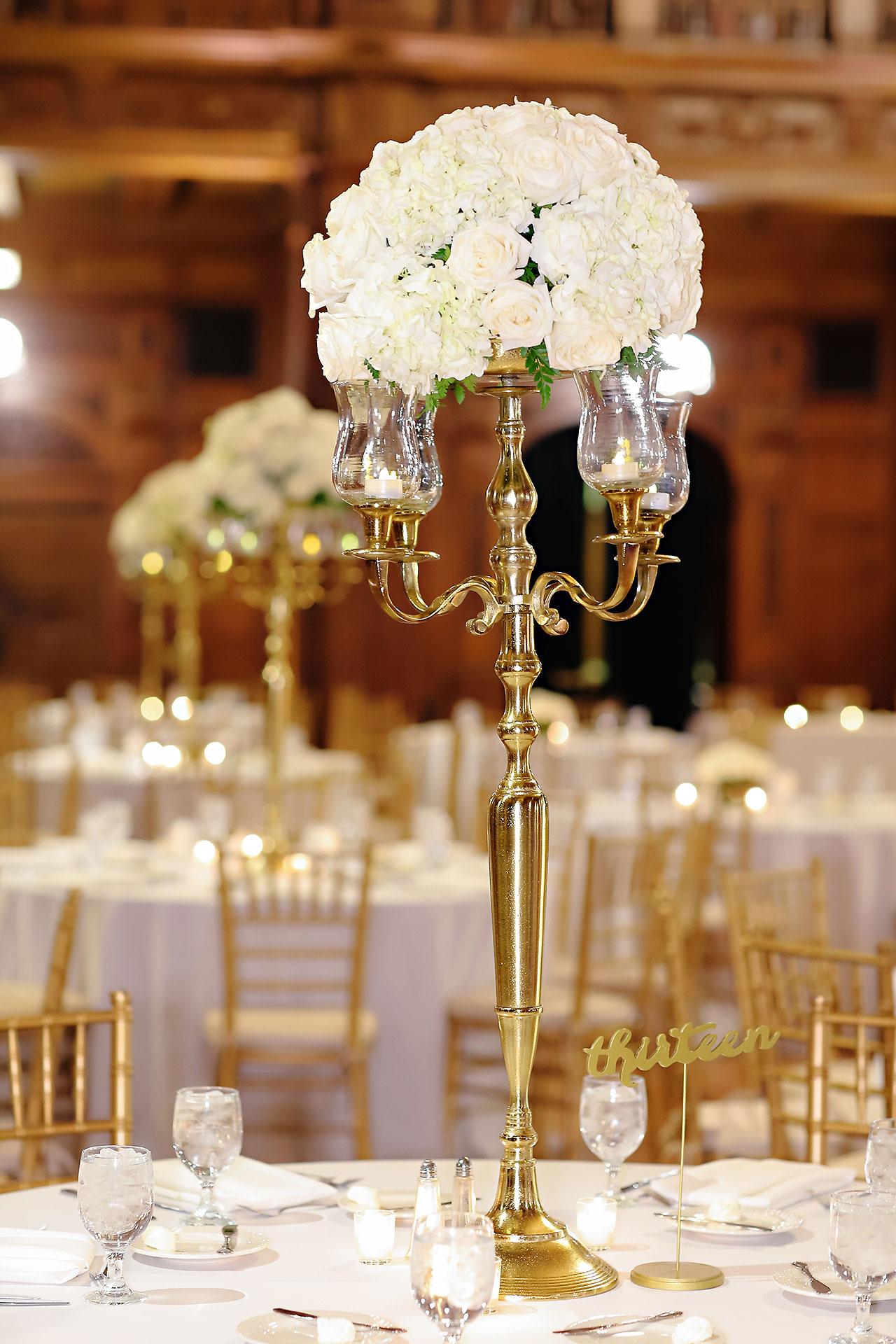 Karissa Ryan Indianapolis Winter Wedding 249