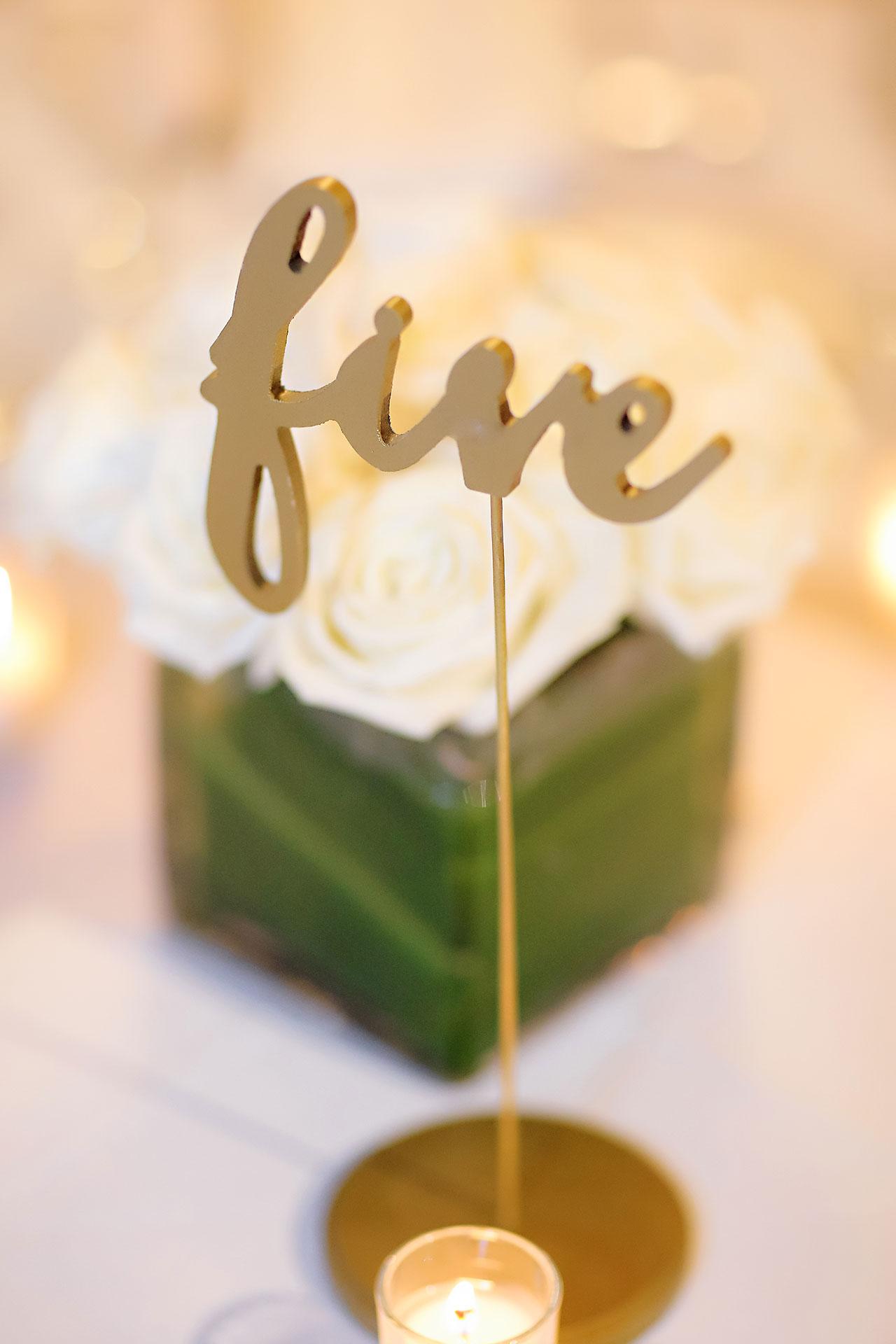 Karissa Ryan Indianapolis Winter Wedding 246