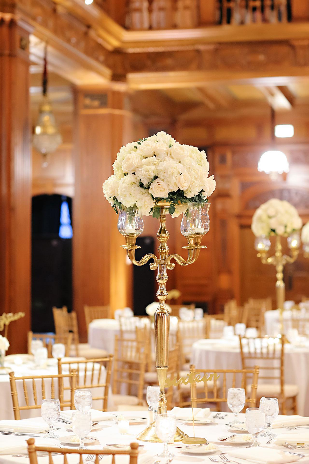 Karissa Ryan Indianapolis Winter Wedding 245
