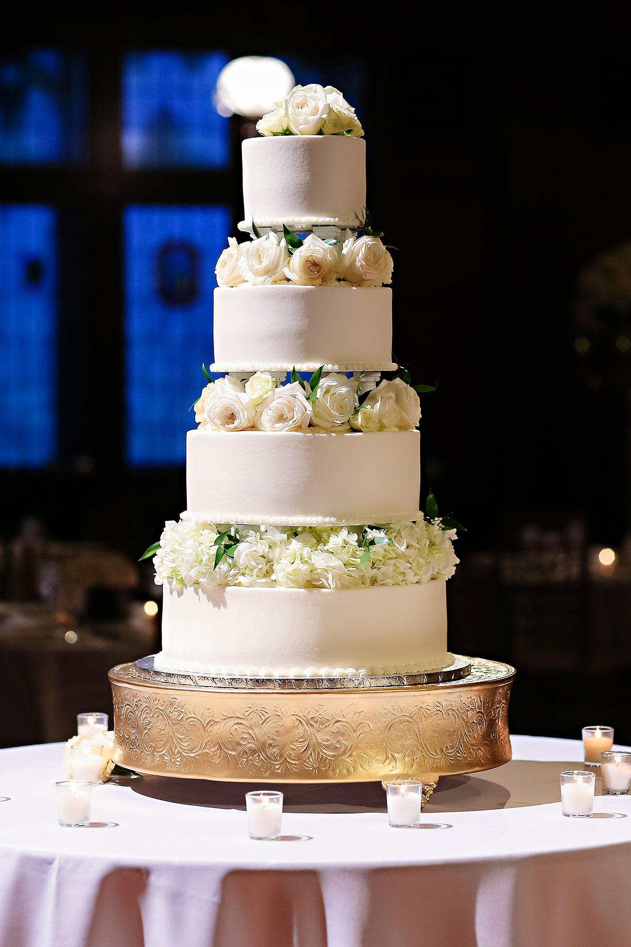 Karissa Ryan Indianapolis Winter Wedding 244