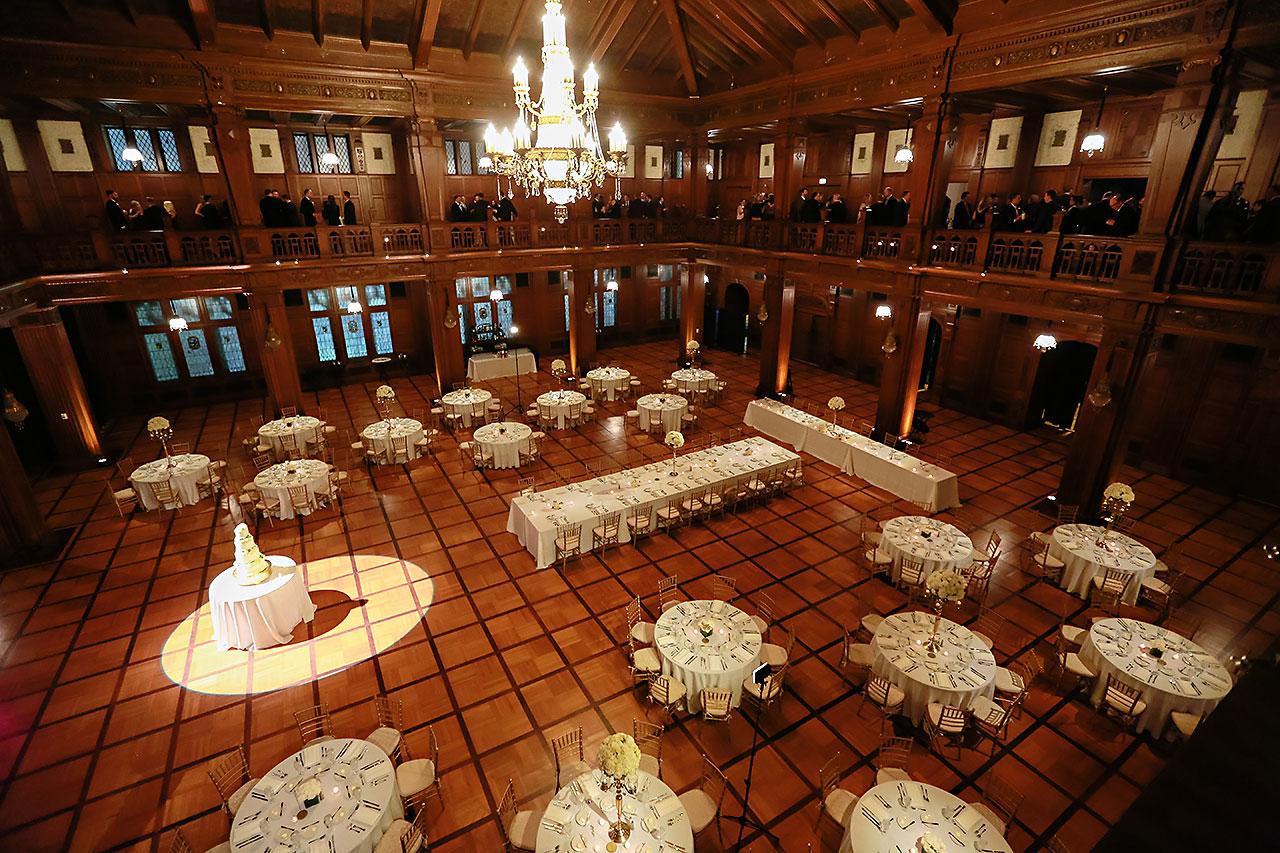 Karissa Ryan Indianapolis Winter Wedding 240
