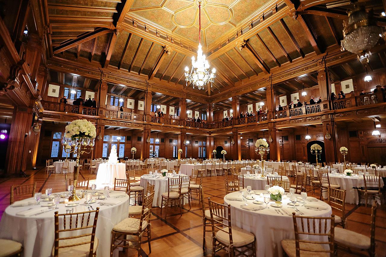Karissa Ryan Indianapolis Winter Wedding 236