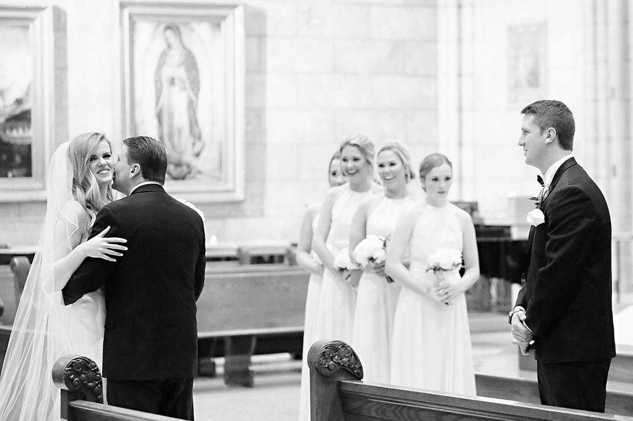 Karissa Ryan Indianapolis Winter Wedding 150