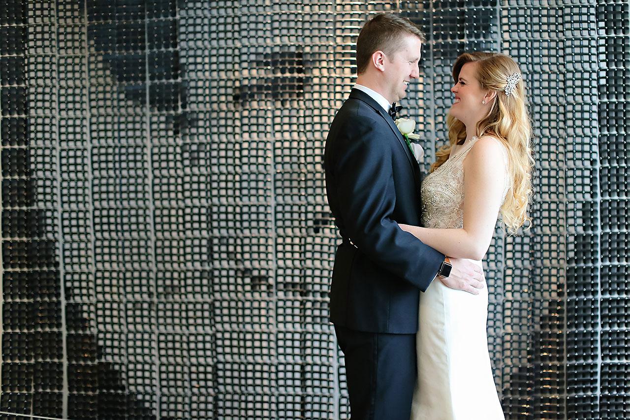 Karissa Ryan Indianapolis Winter Wedding 140