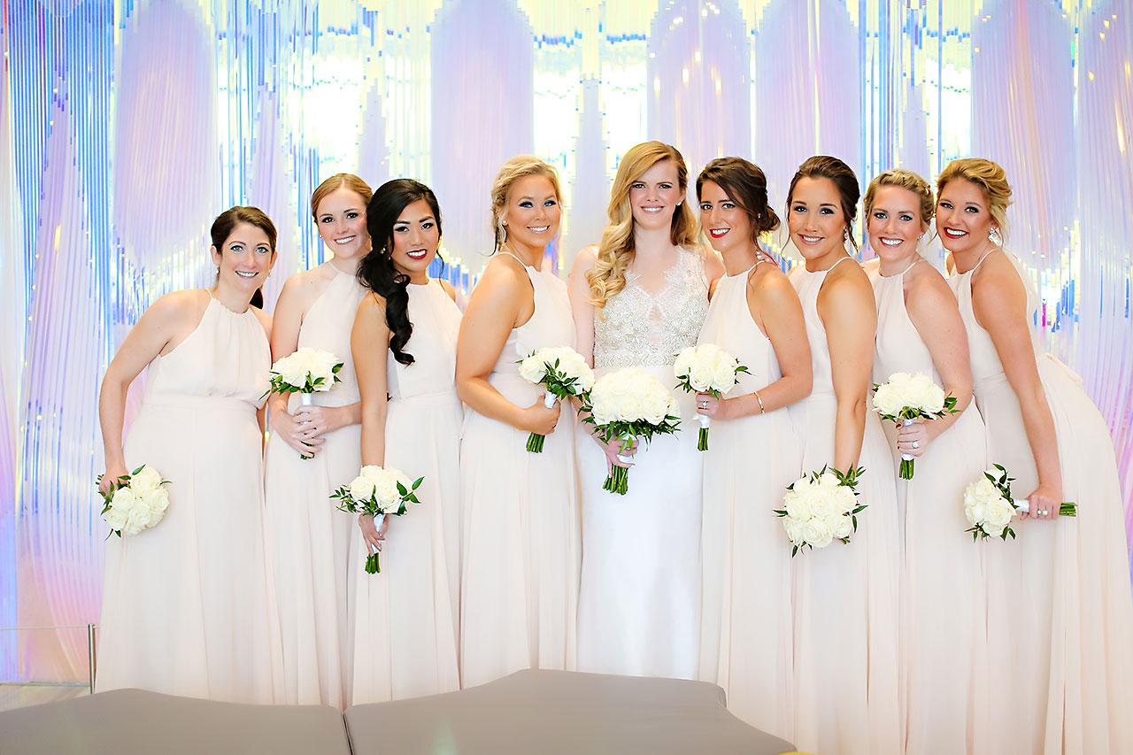 Karissa Ryan Indianapolis Winter Wedding 138