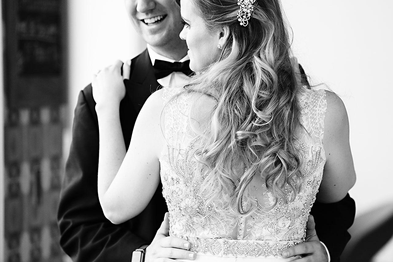 Karissa Ryan Indianapolis Winter Wedding 139
