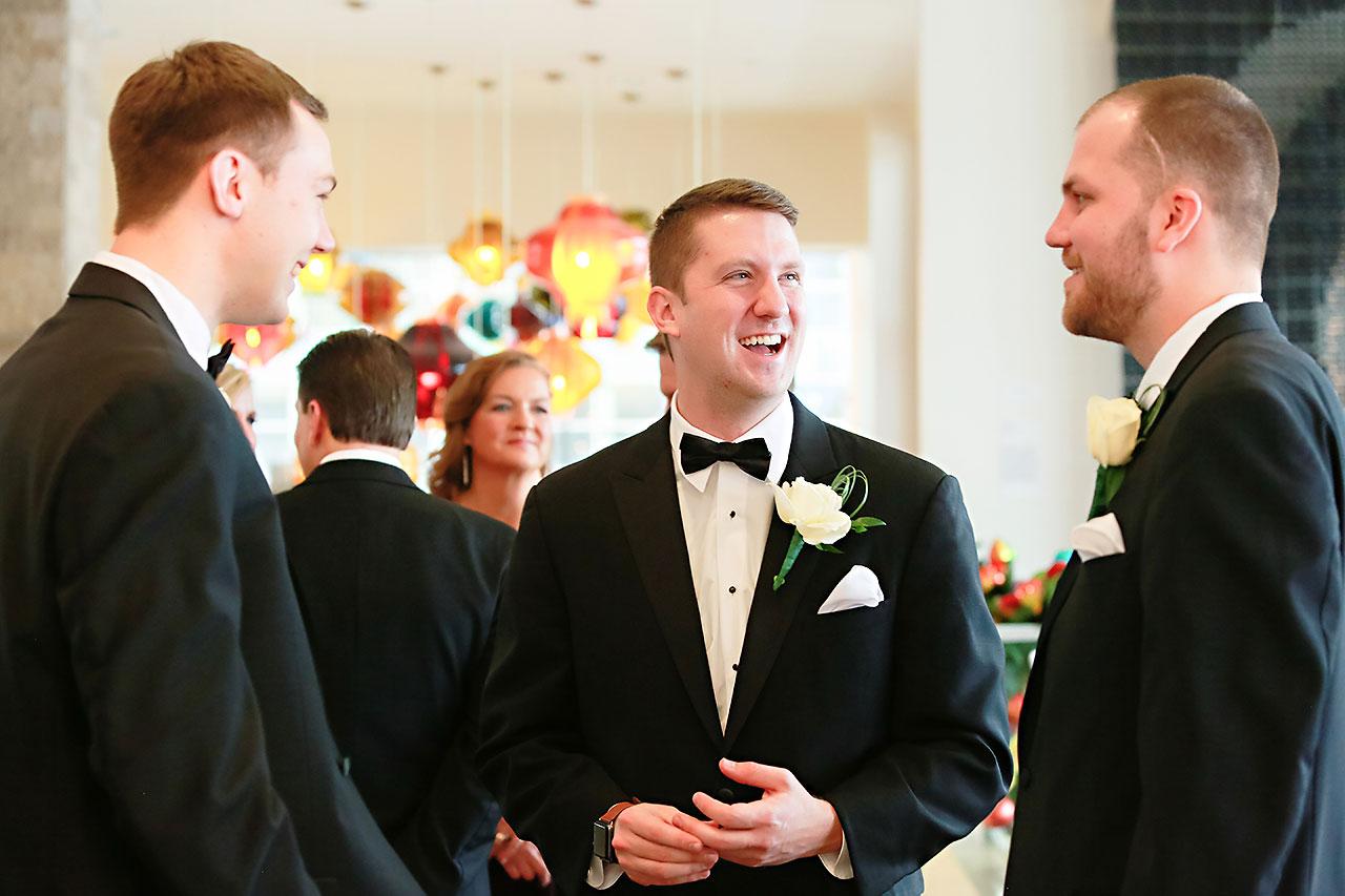 Karissa Ryan Indianapolis Winter Wedding 135