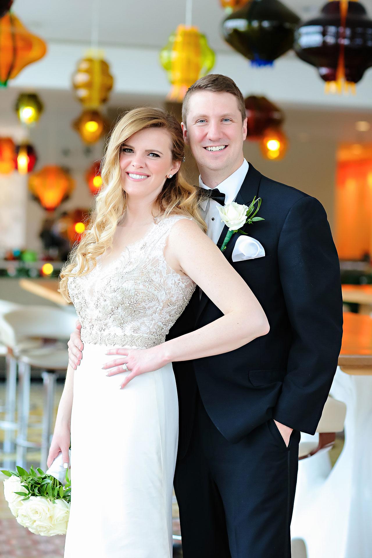 Karissa Ryan Indianapolis Winter Wedding 132