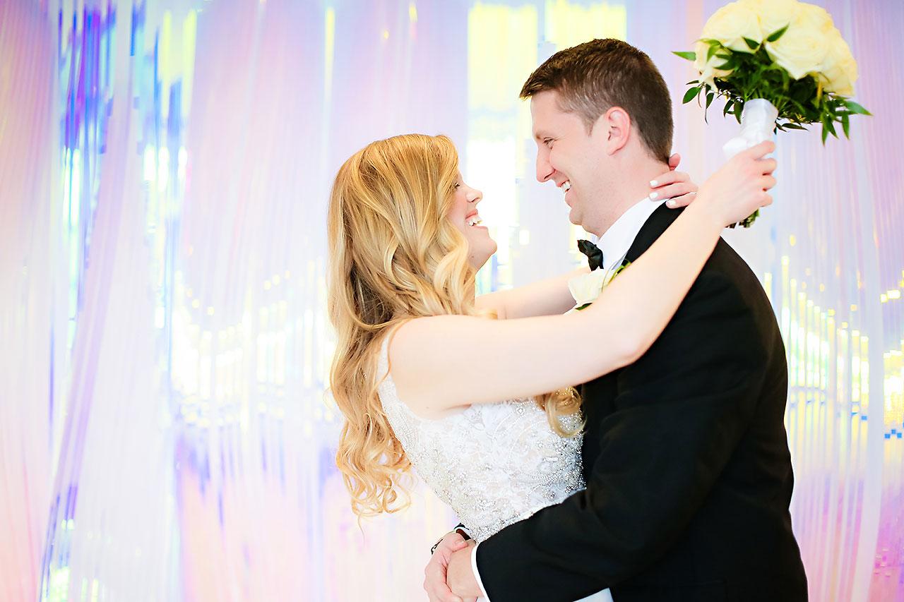 Karissa Ryan Indianapolis Winter Wedding 134