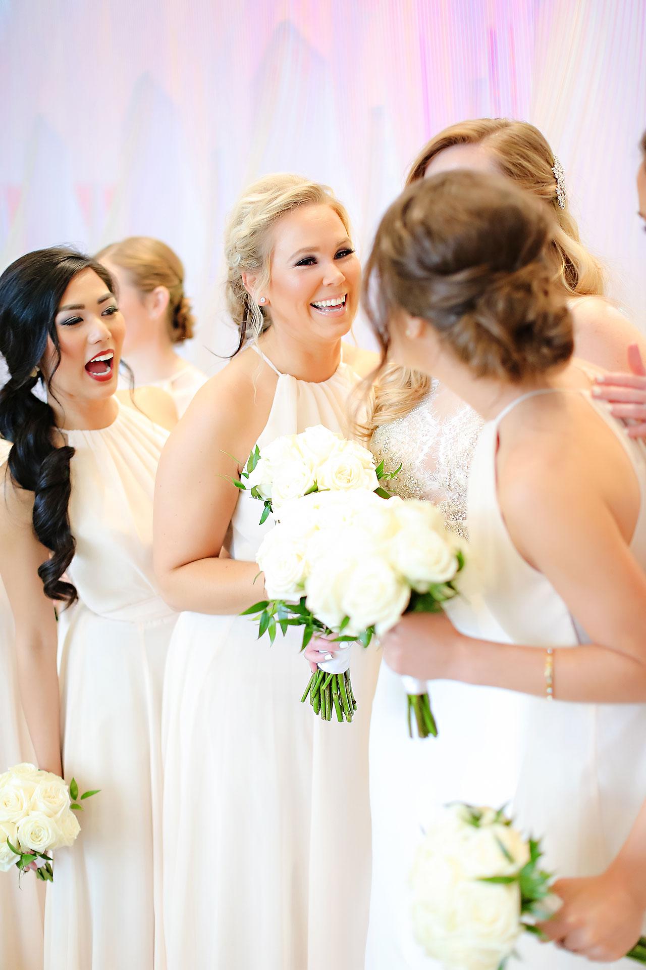 Karissa Ryan Indianapolis Winter Wedding 131