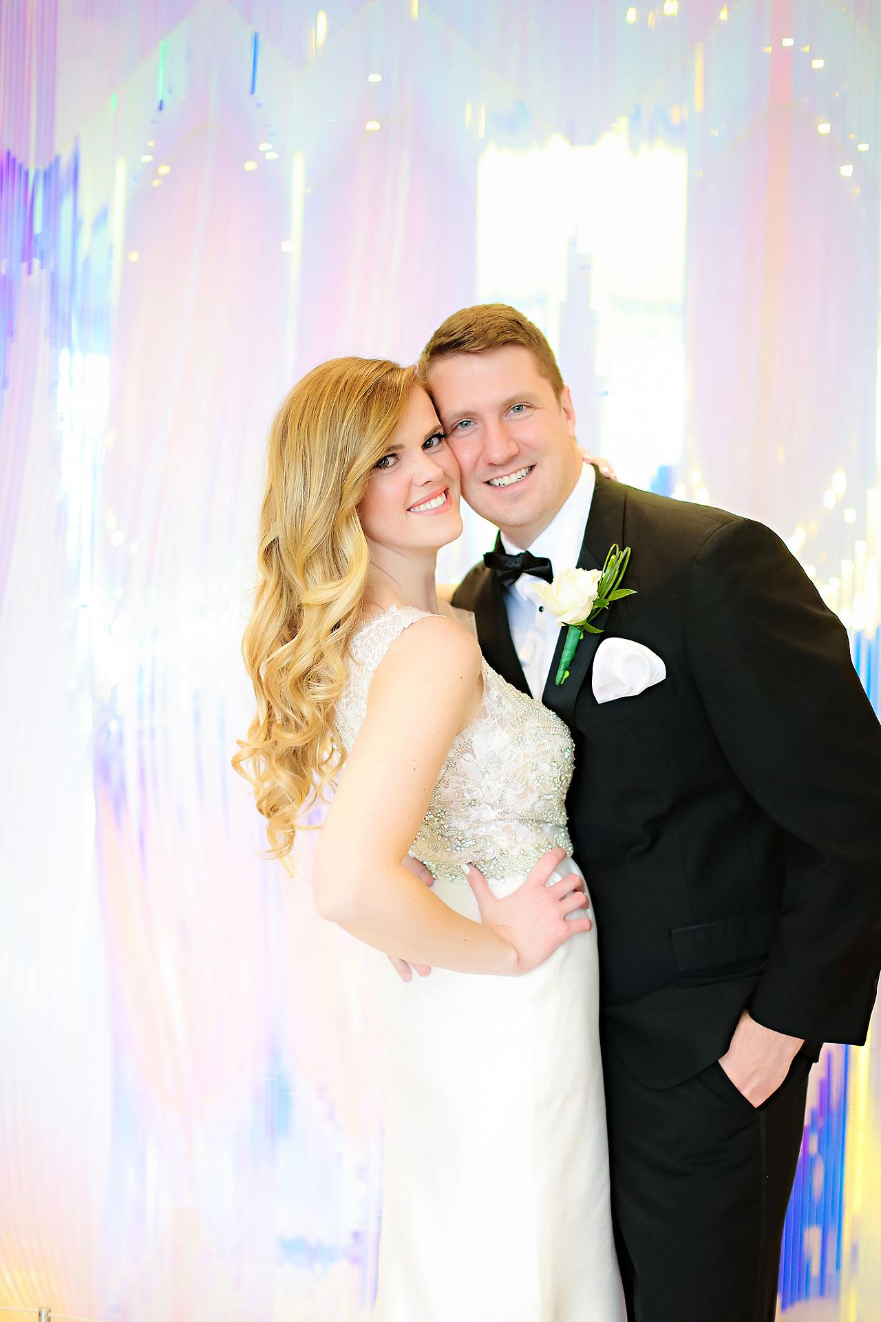 Karissa Ryan Indianapolis Winter Wedding 129