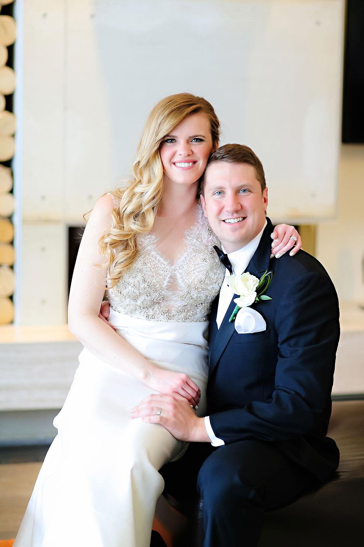Karissa Ryan Indianapolis Winter Wedding 126
