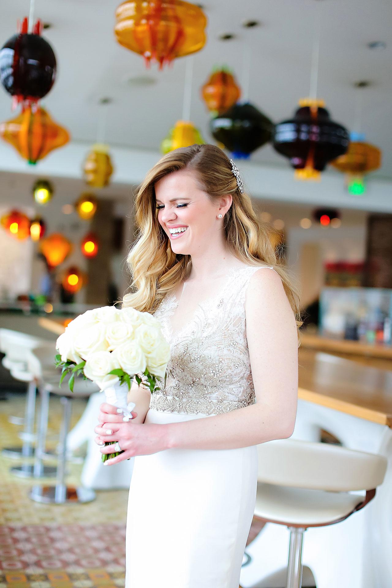 Karissa Ryan Indianapolis Winter Wedding 123