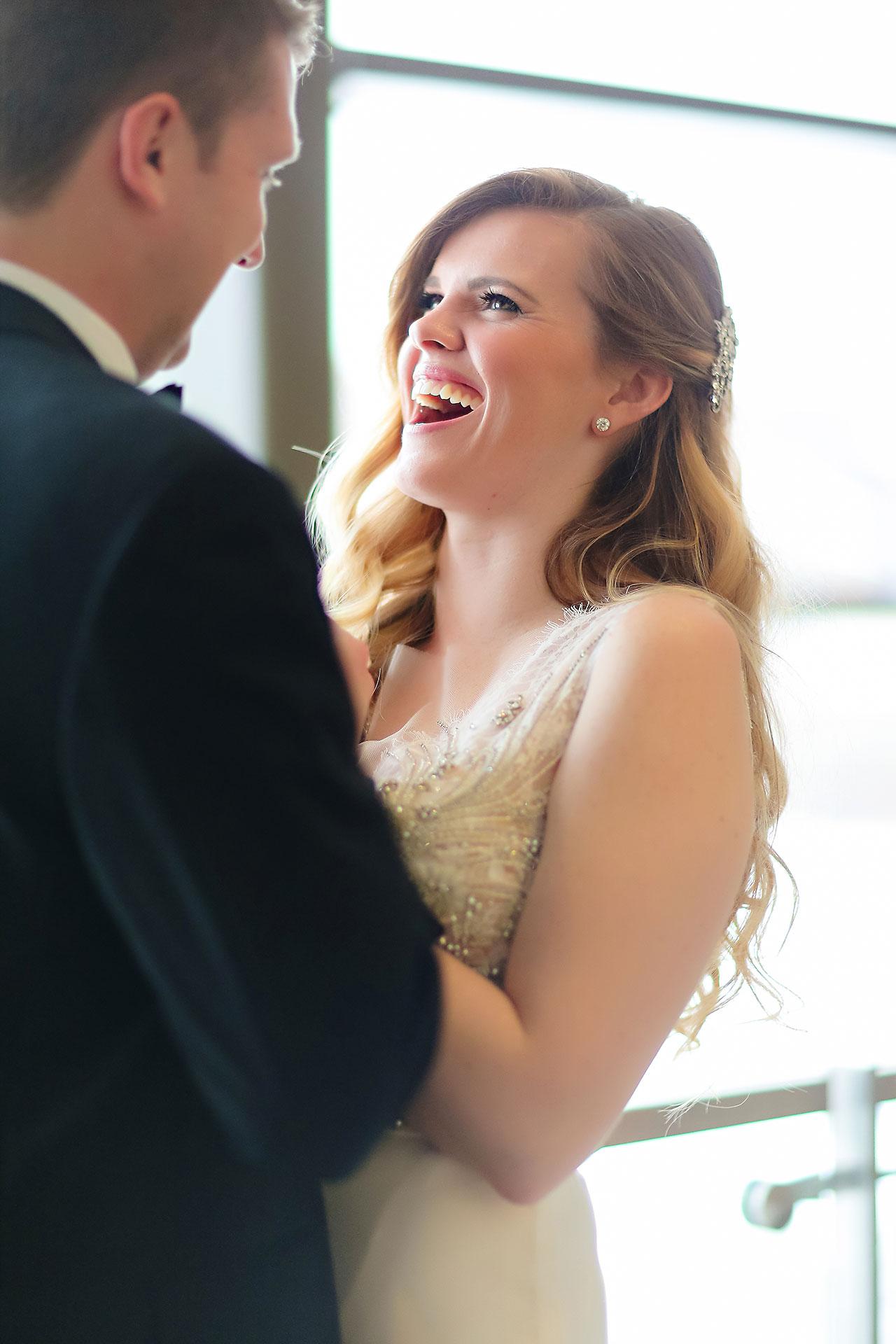Karissa Ryan Indianapolis Winter Wedding 124