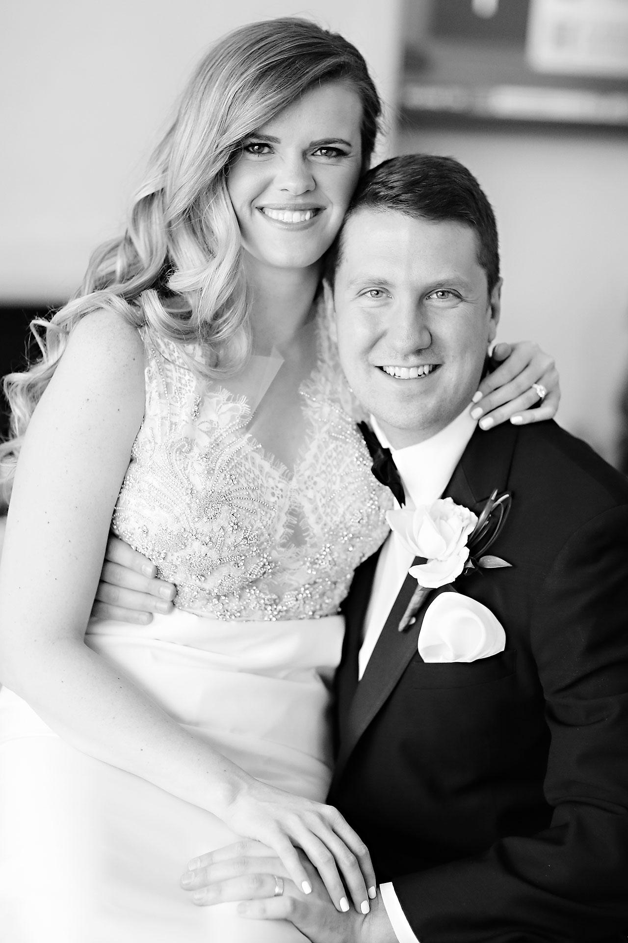 Karissa Ryan Indianapolis Winter Wedding 122