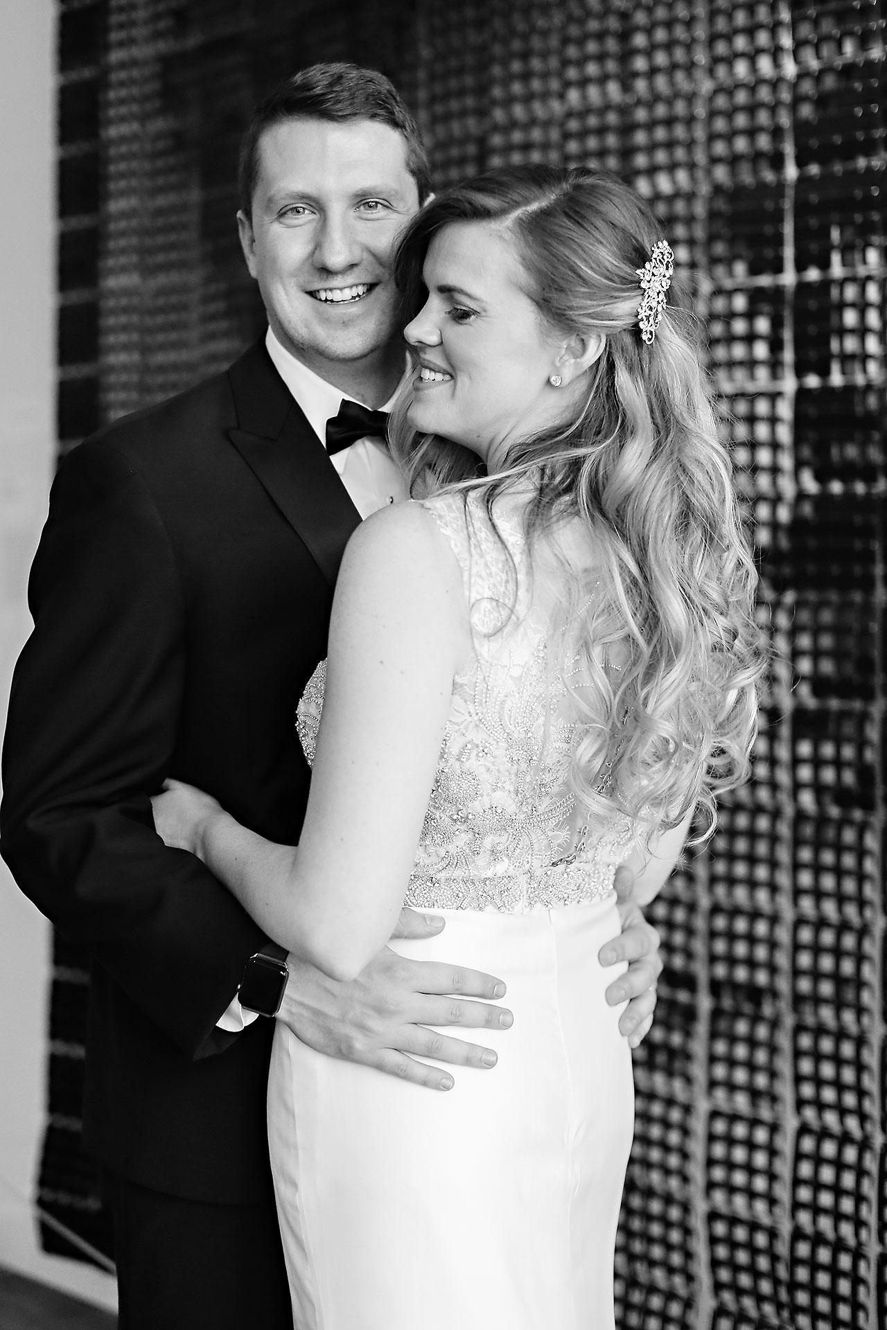 Karissa Ryan Indianapolis Winter Wedding 118