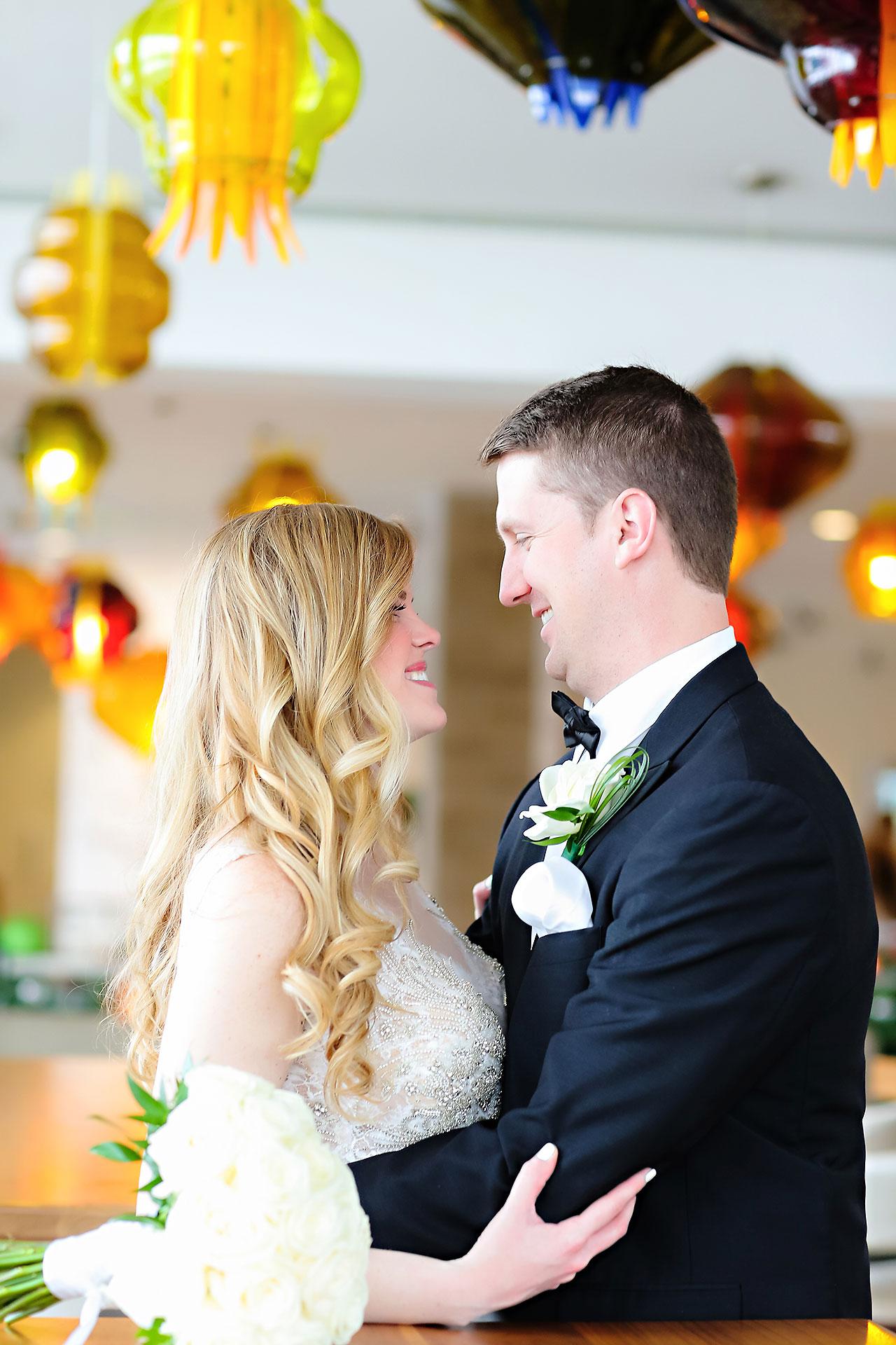 Karissa Ryan Indianapolis Winter Wedding 119