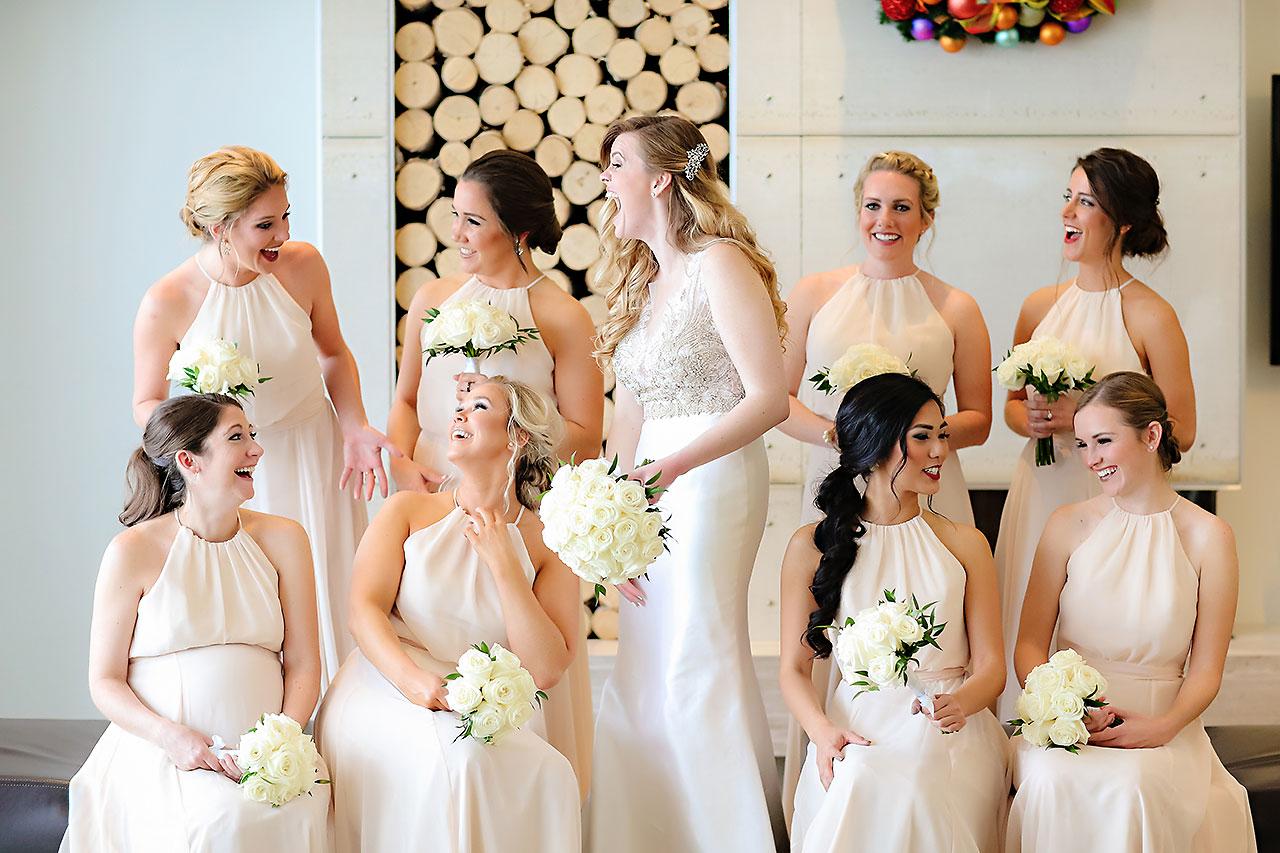 Karissa Ryan Indianapolis Winter Wedding 116