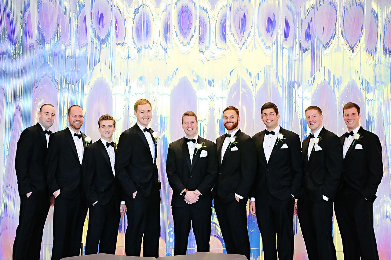 Karissa Ryan Indianapolis Winter Wedding 114