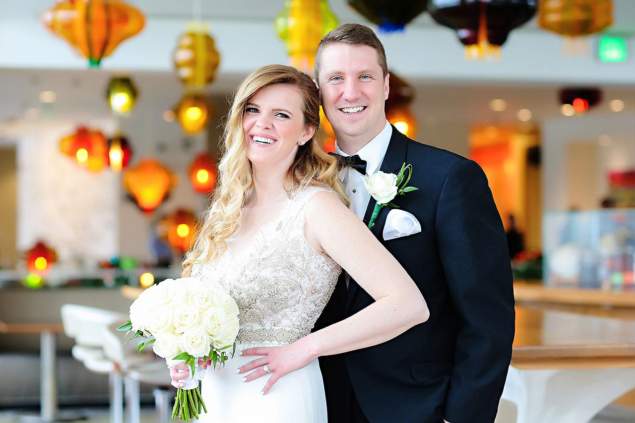 Karissa Ryan Indianapolis Winter Wedding 115