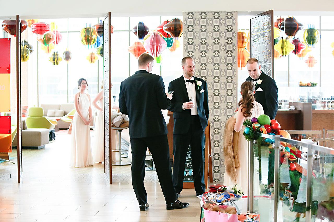 Karissa Ryan Indianapolis Winter Wedding 111