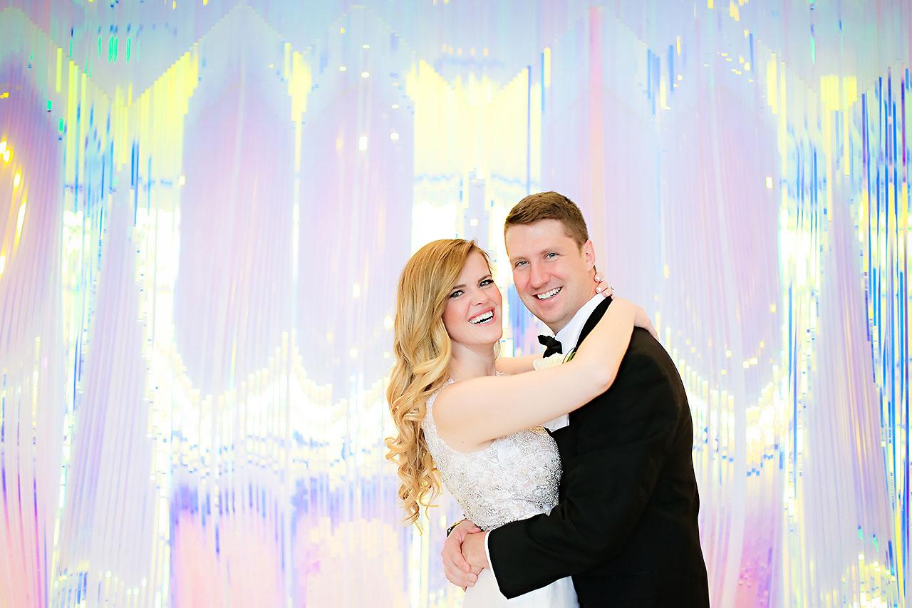 Karissa Ryan Indianapolis Winter Wedding 112