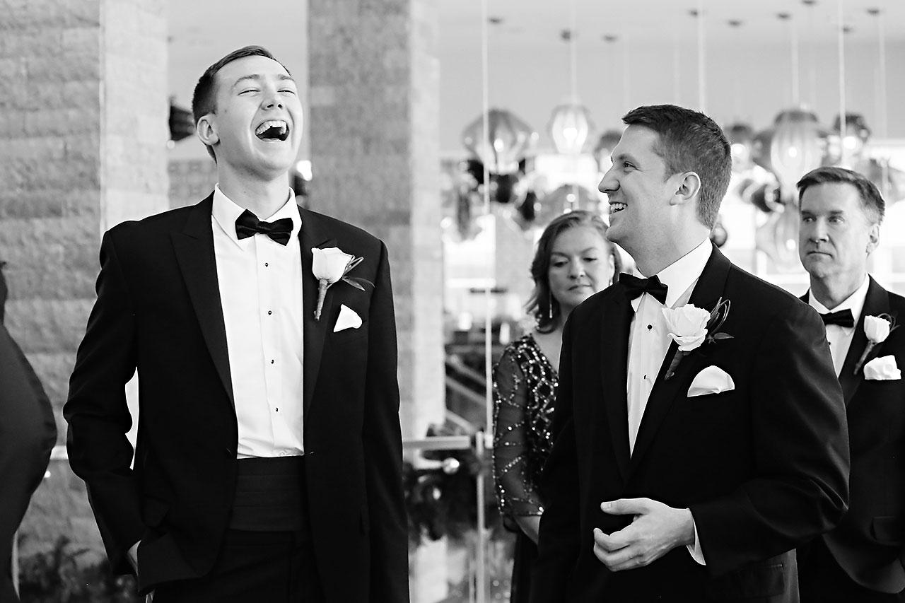 Karissa Ryan Indianapolis Winter Wedding 109