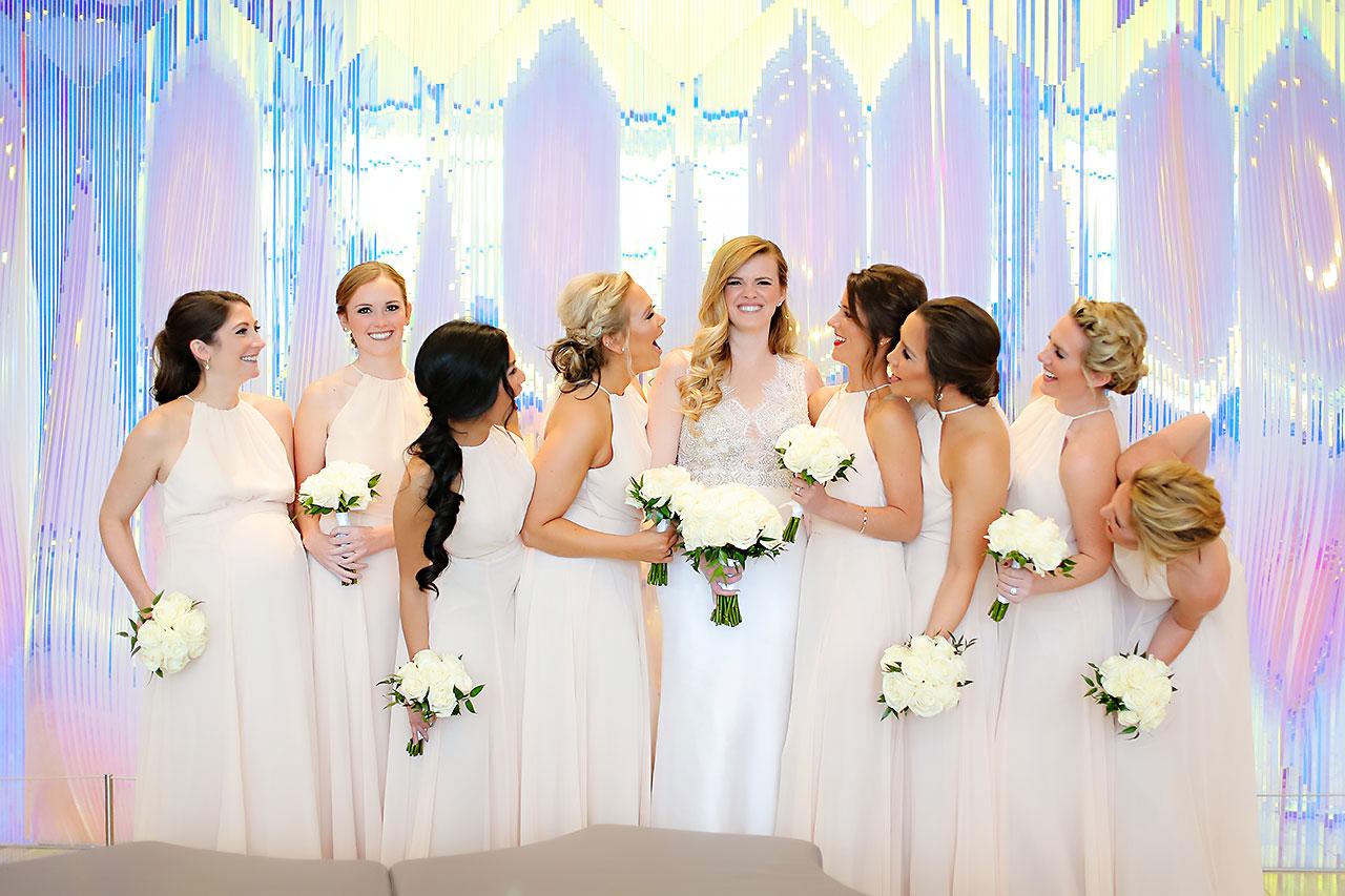 Karissa Ryan Indianapolis Winter Wedding 107